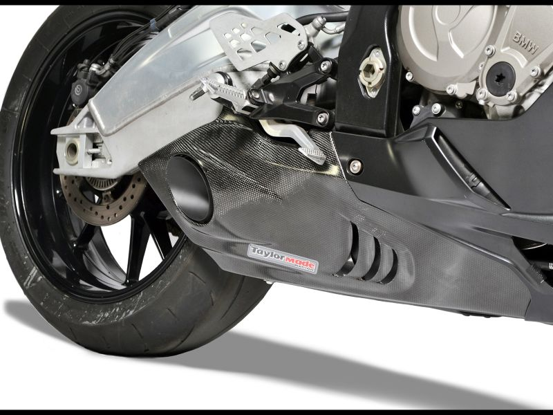 Bmw S1000r Accessories Uk