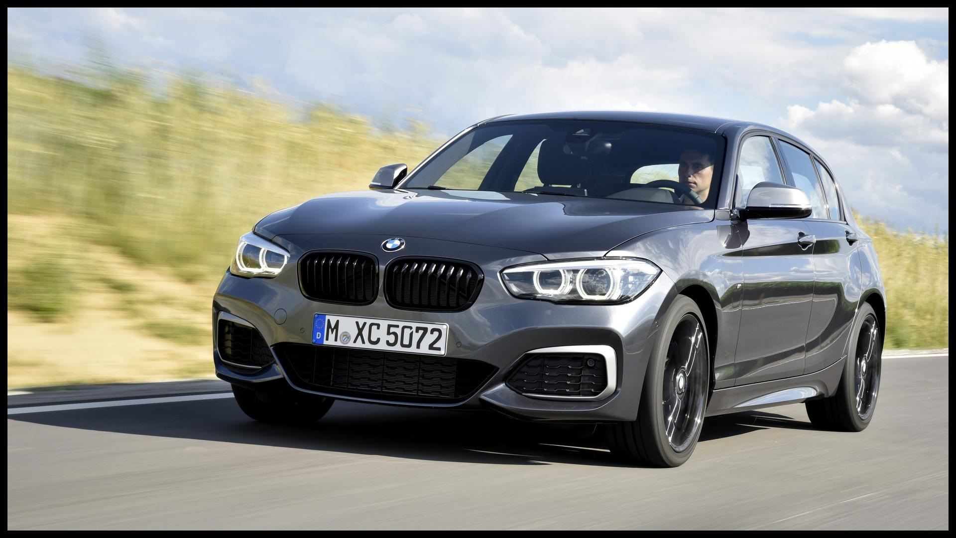 Bmw Series 1 2018 New Bmw 1 Series Price Usa Release Date and Specs