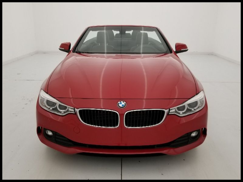Bmw Service Ft Lauderdale