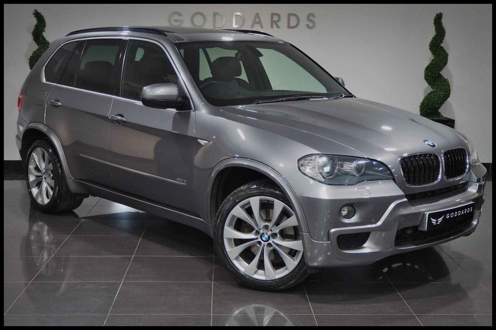 Bmw for Sale In Ny Elegant Bmw Extended Service Contract Cost Fresh Used Bmw X3 2