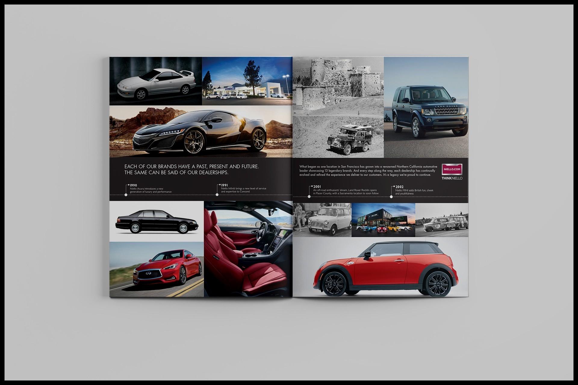 Acura Service Stunning Acura Sacramento the Best the Niello Pany – Fongrific