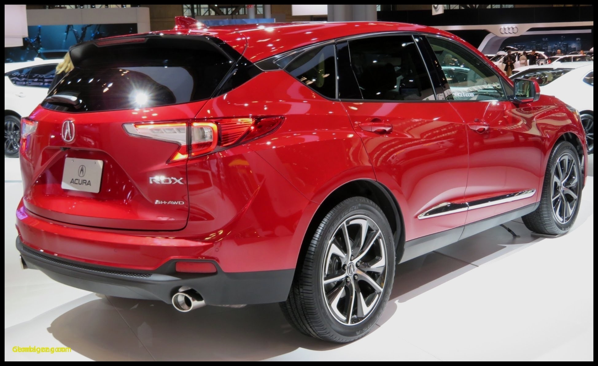 Acura Bellevue Stunning 2019 Acura Acura Tampa Best Bmw X5 3 0d Sport 2008 7 Seater
