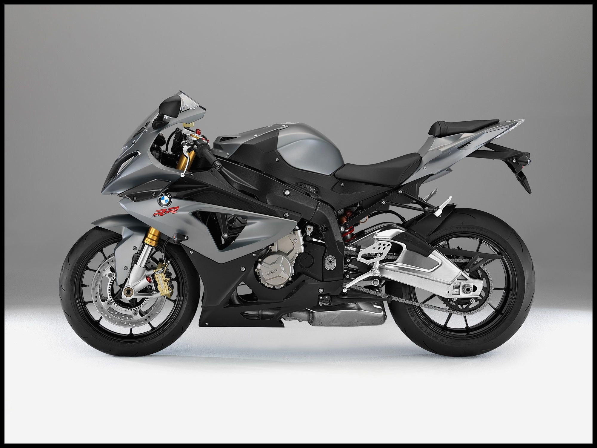 Bmw S1000rr Used Best 2018 Bmw S1000 Picture at Car Release Specs and Review
