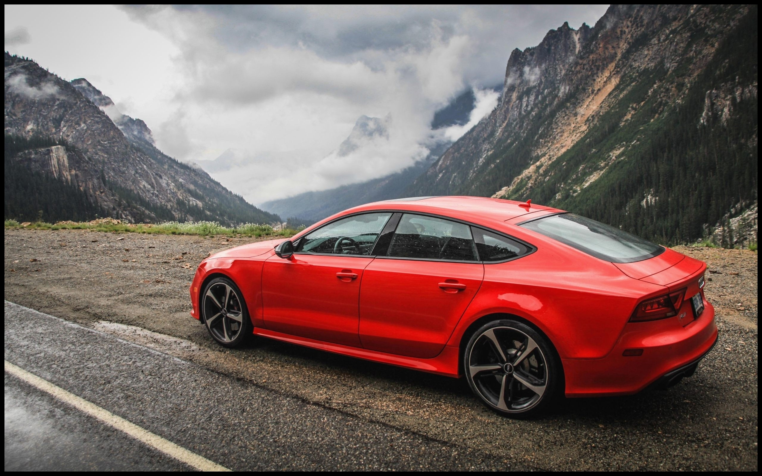 Audi S7 Interior Fresh Bmw X5 Interior 2016 Seats Best Bmw X5 3 0d M Pc Wallpaper 2560—1600 Bmw Wallpaper
