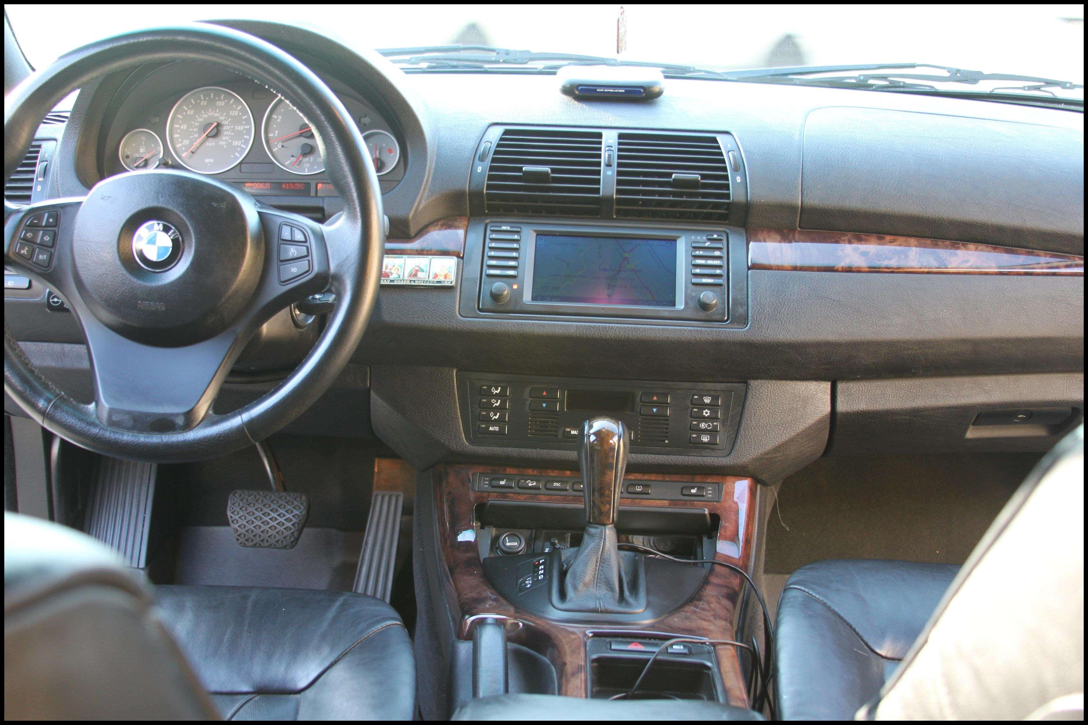 Pin by mark uce on 2004 BMW X5 4 8is BLACK ON BLACK ENGINE JUST REBUILT BY BMW DEALER $25 000 Pinterest