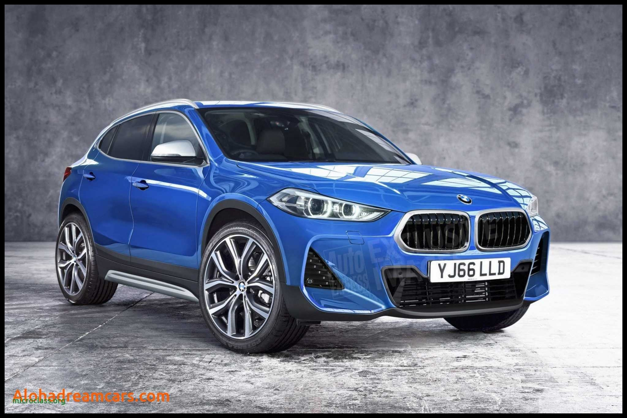 0d Sdrive 2019 Bmw X1 2019 X1 Bmw Specs and Review Bmw Interior New Bmw X1 E84 2