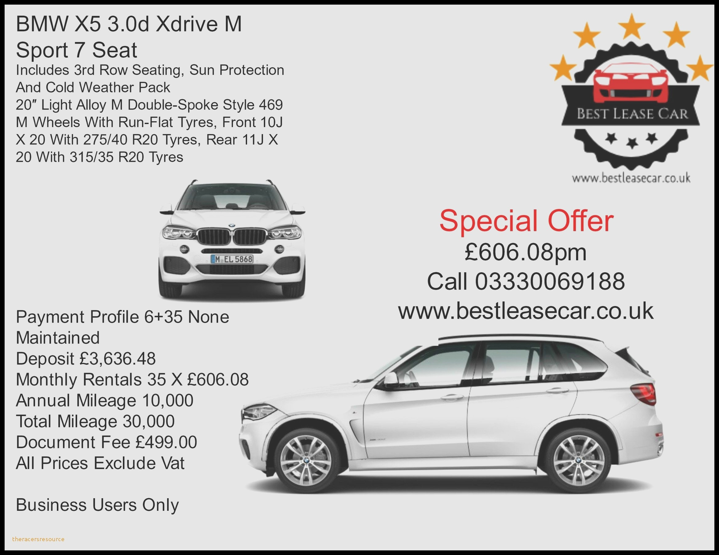 Top 20 Used Cars to Buy New Bmw X5 2016 Lease Deals Bmw Lease Deals Swapalease