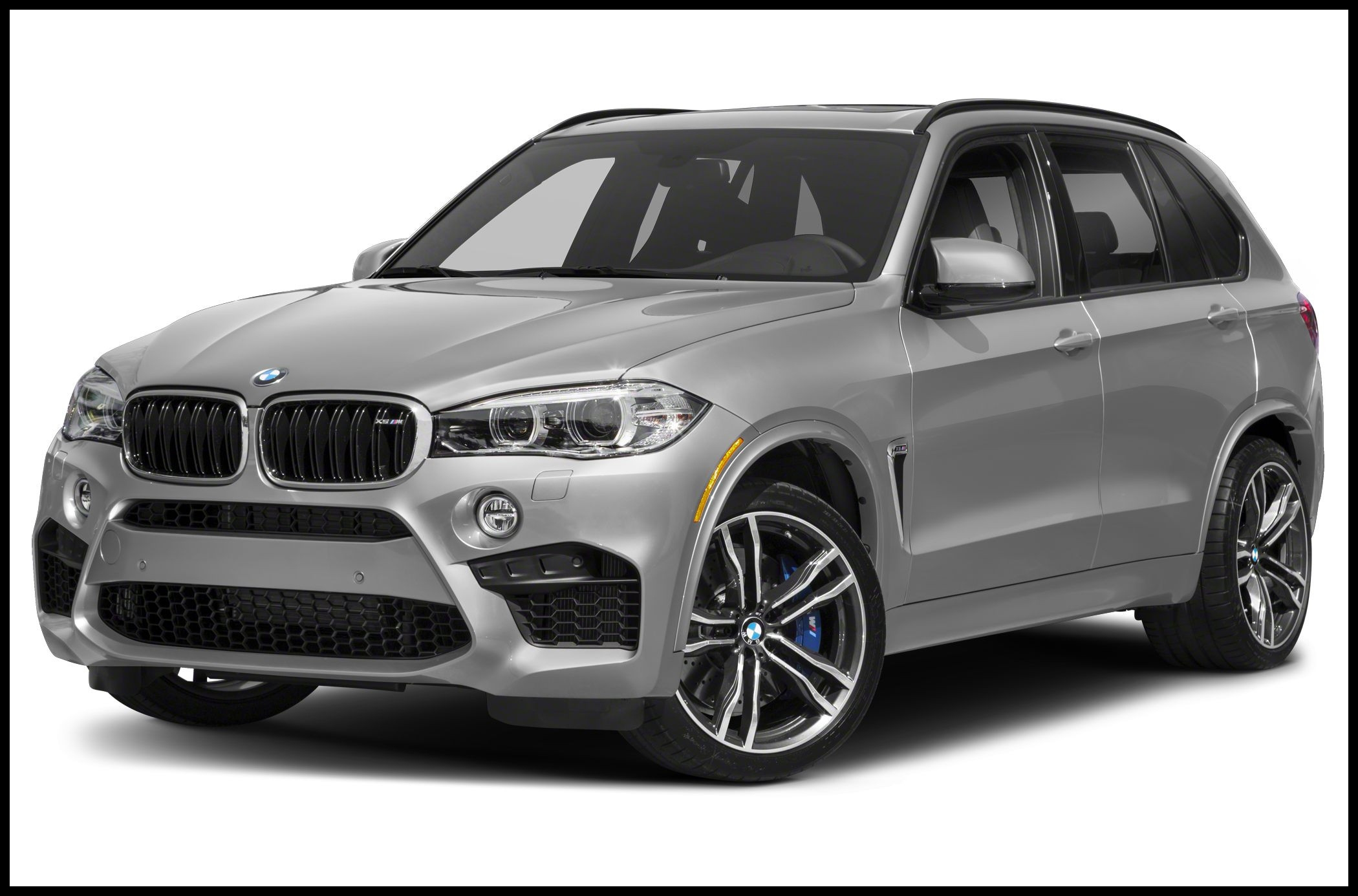 Bmw Build Code Fresh 2018 Bmw X5 M Specs and Prices