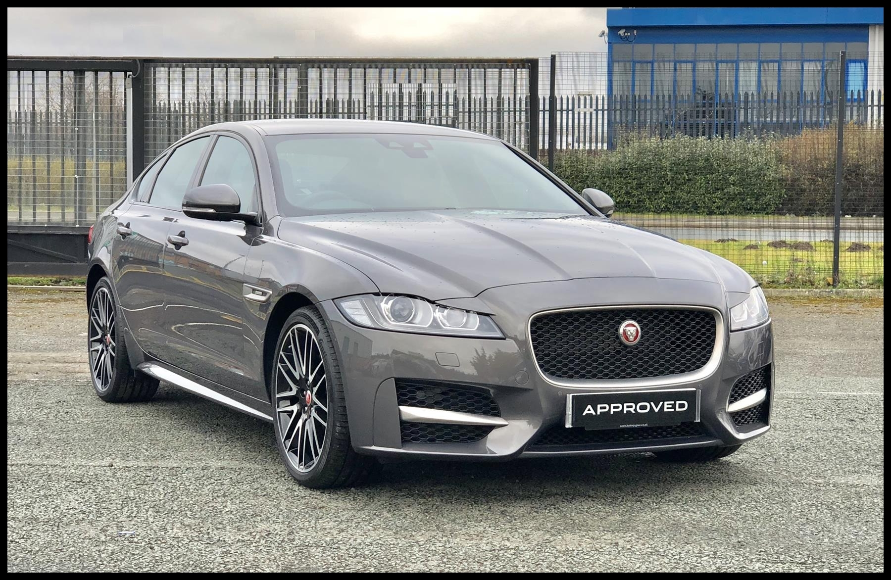 Estimate Used Car Value Best top Used Car Prices 2017 Used 2017 Jaguar Xf 2