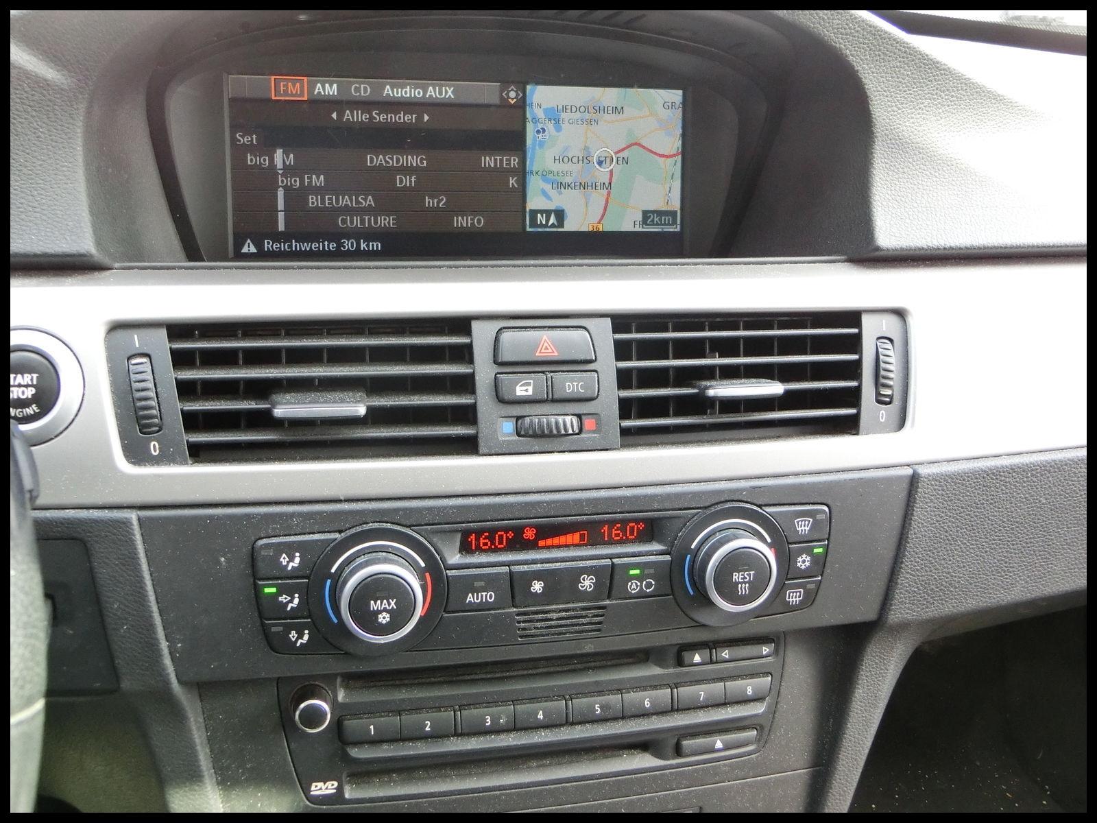 Bmw Warranty Check by Vin Unique Bmw E90 3er 320d 05 08 2 0d 120kw Railsensor