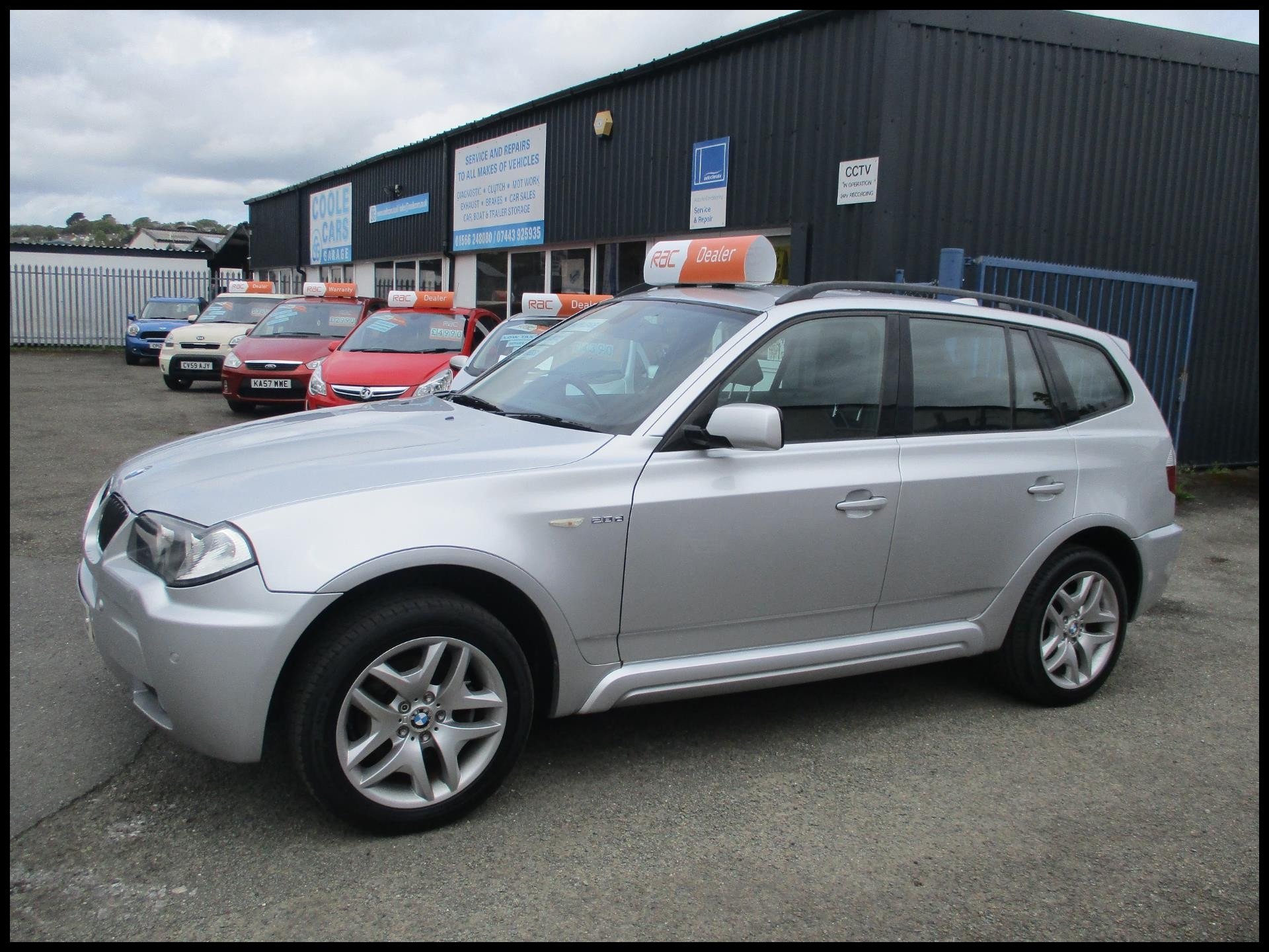 Bmw Extended Warranty Beautiful Bmw Extended Service Contract Cost Inspirational Used Bmw X3 2 0d M