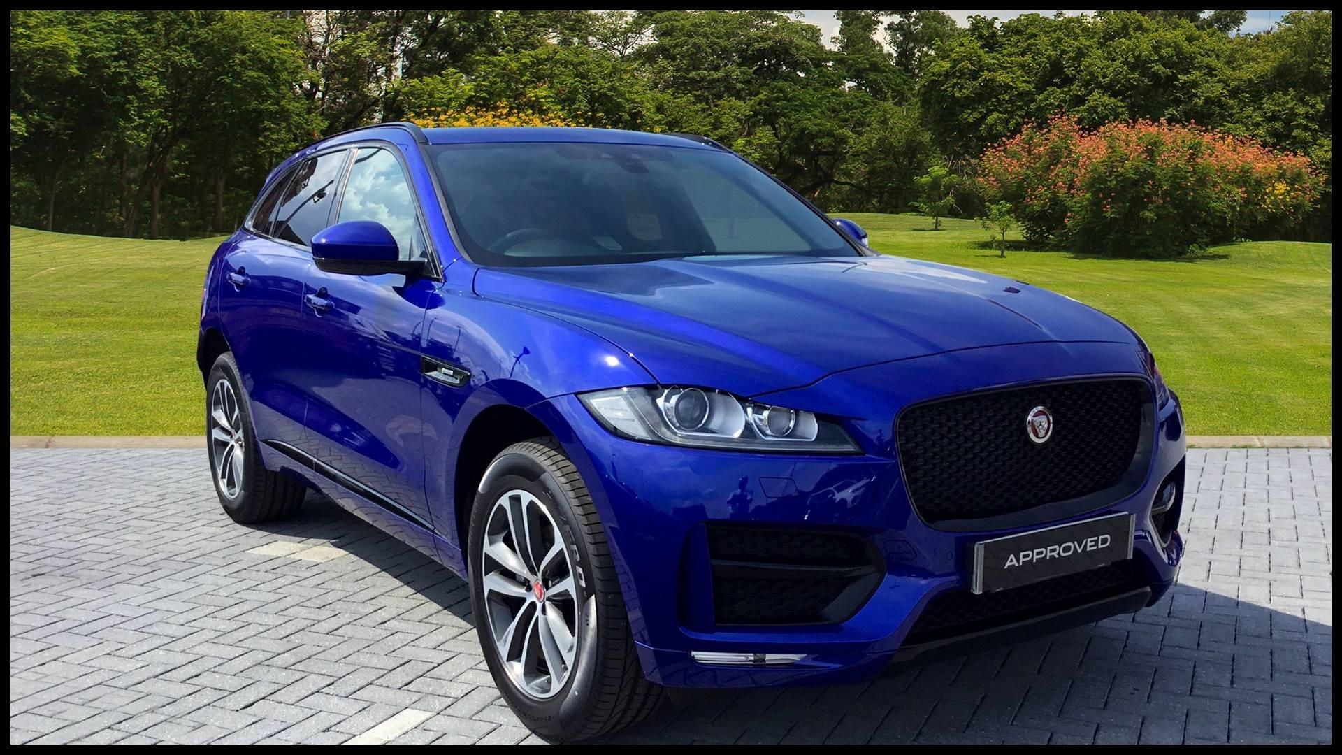 Used Car Warranty New Beautiful Used Car Warranty Template Elegant Used Jaguar F Pace 2 0d