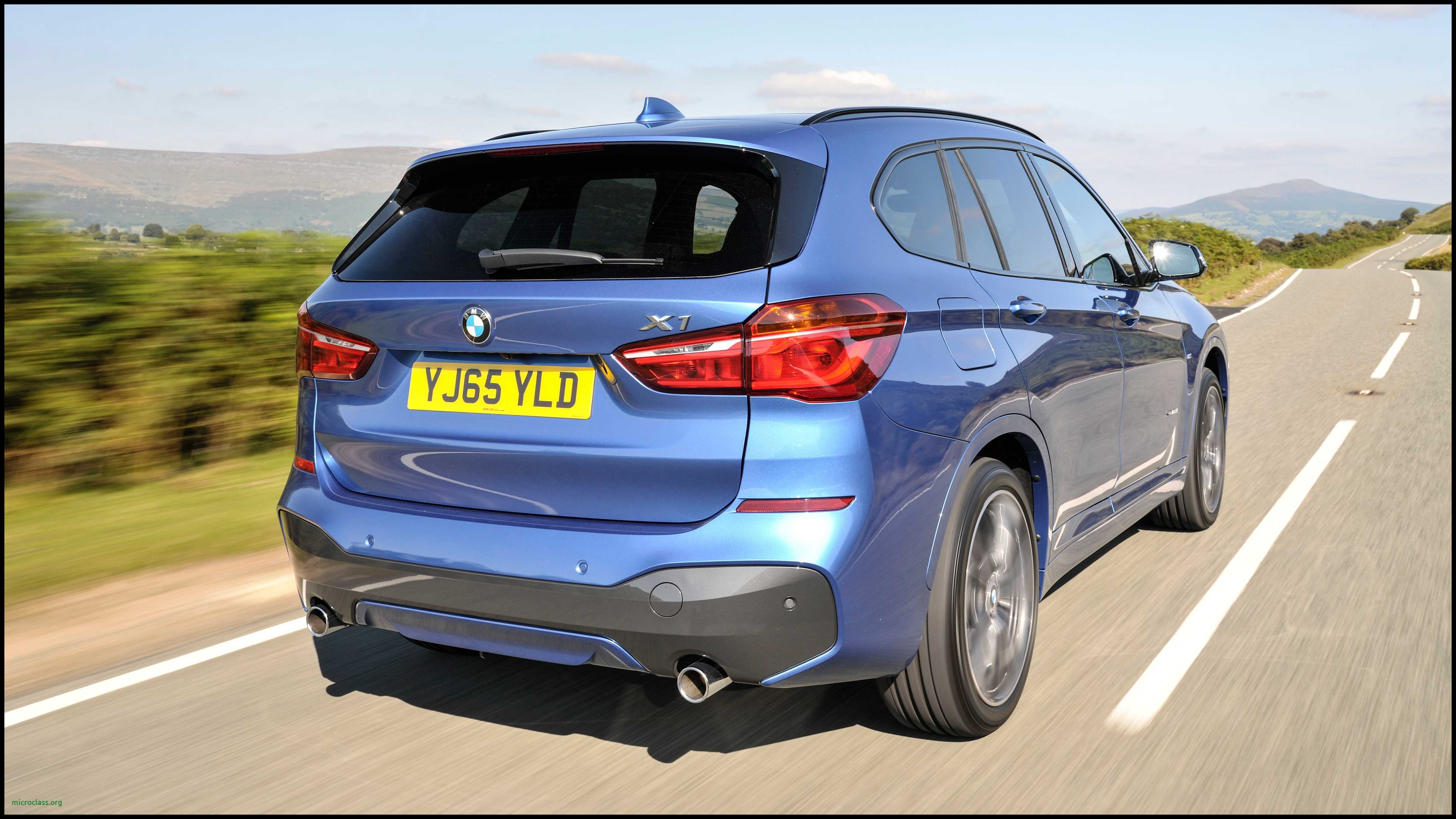 Bmw Suv 2018 Review Specs and Release Date 2019 X1 Bmw 2019 Bmw X1 Bmw