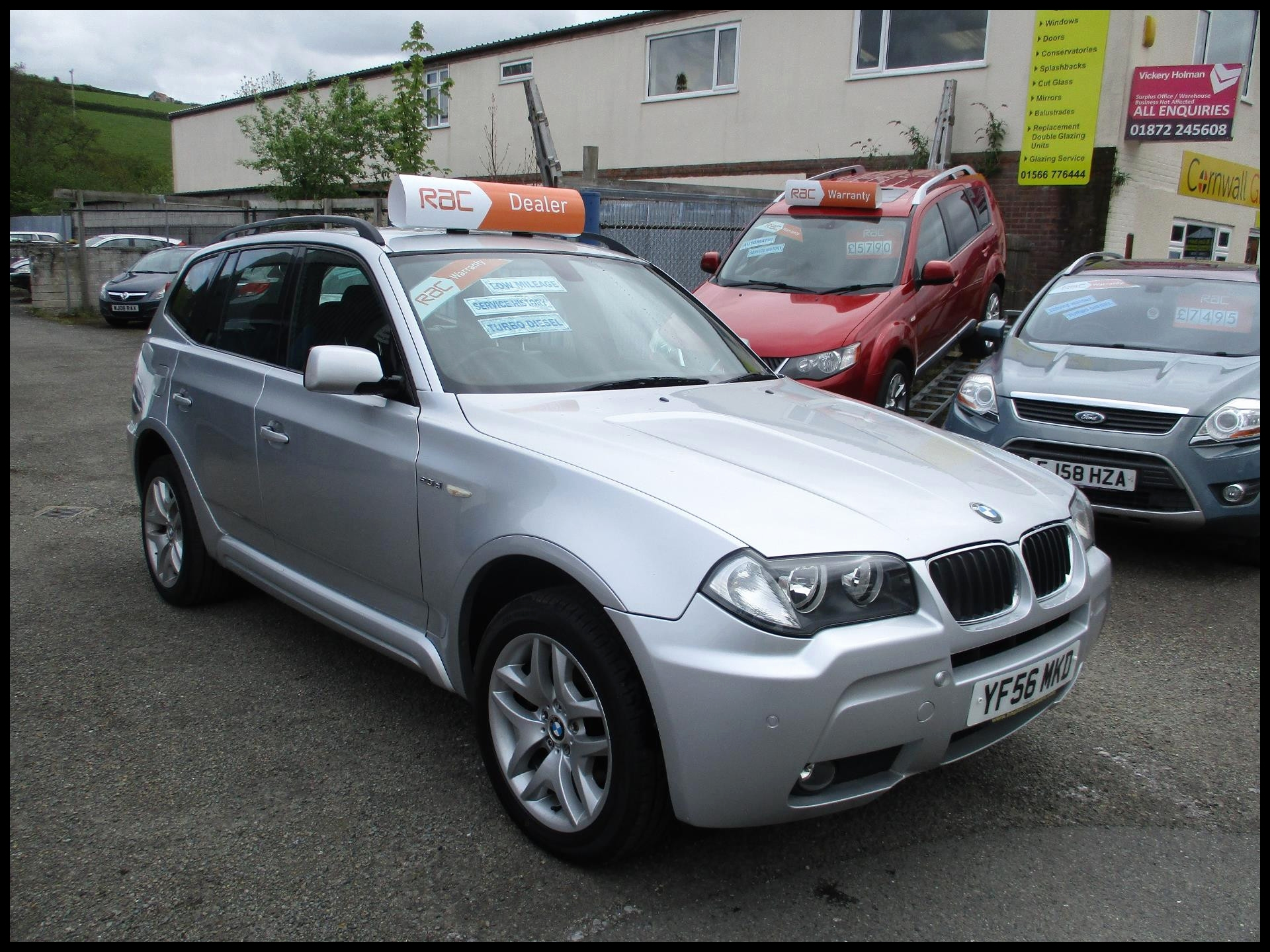 Sports Contract Template Lovely Bmw Extended Service Contract Cost Fresh Used Bmw X3 2 0d M Sport