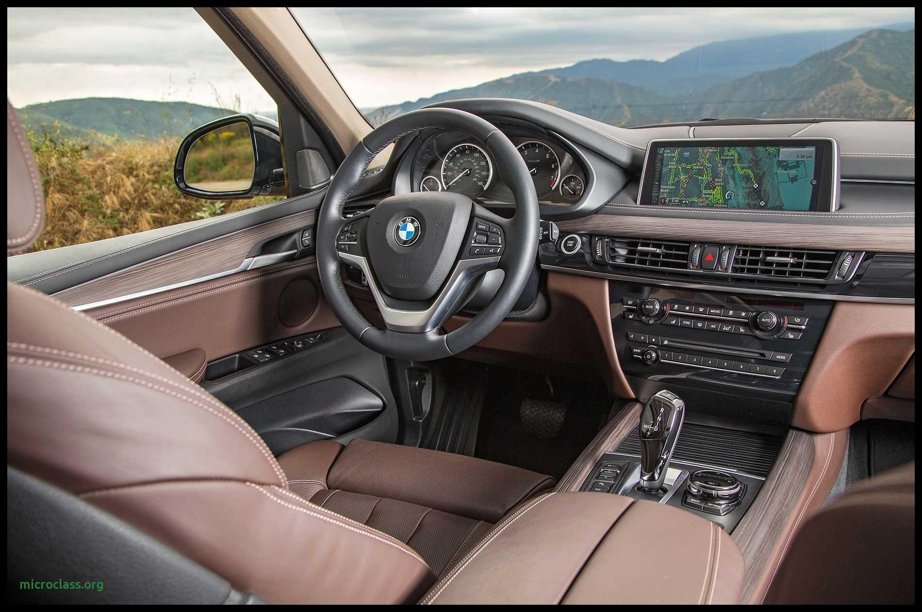 Bmw X5 2018 Interior Colors Bmw 2018 Exterior Colors 8 8 Luxury 2019 Bmw X5