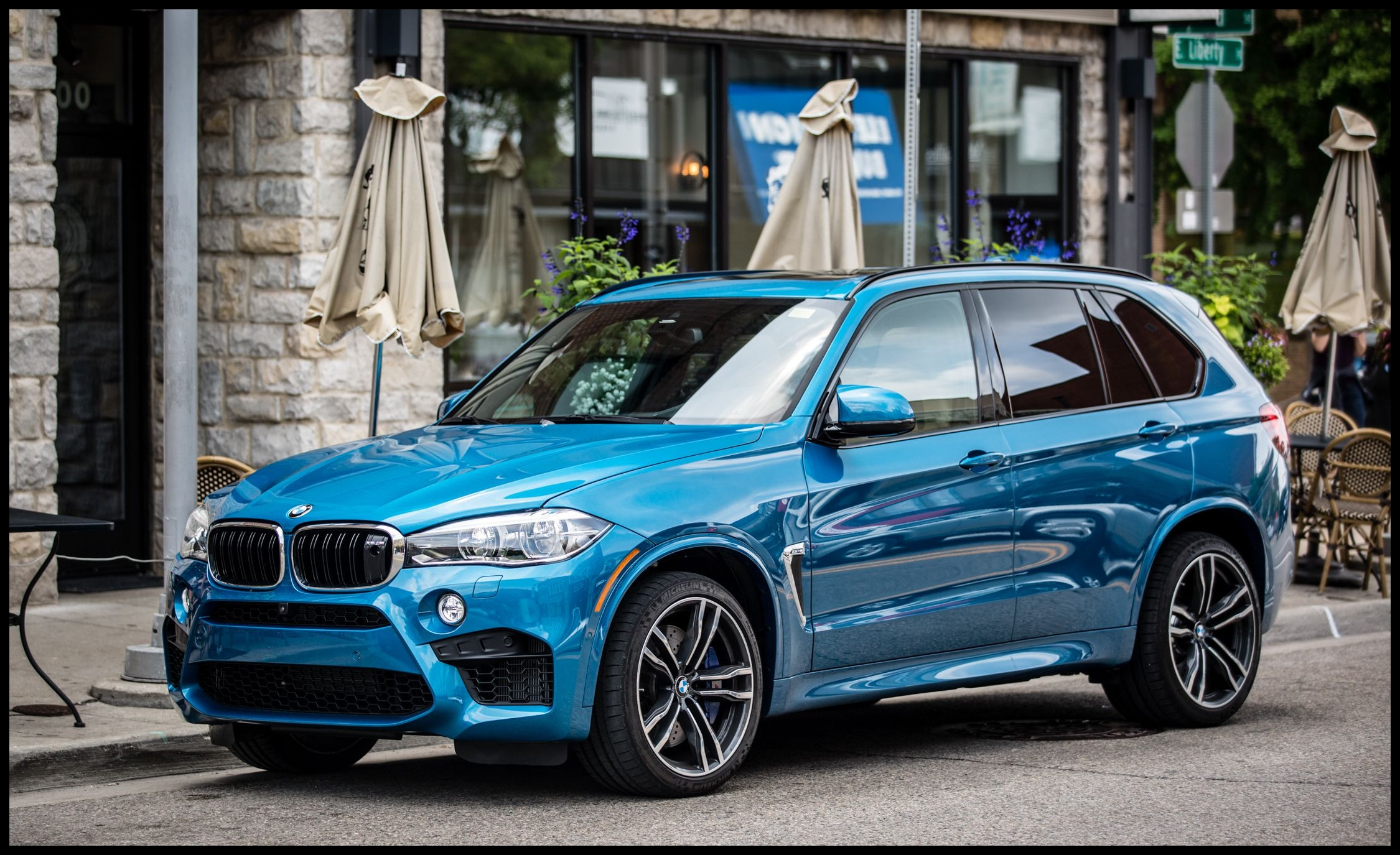 2017 Bmw X5 50i 0 60 Lovely Bmw X5 M Reviews Bmw X5 M Price
