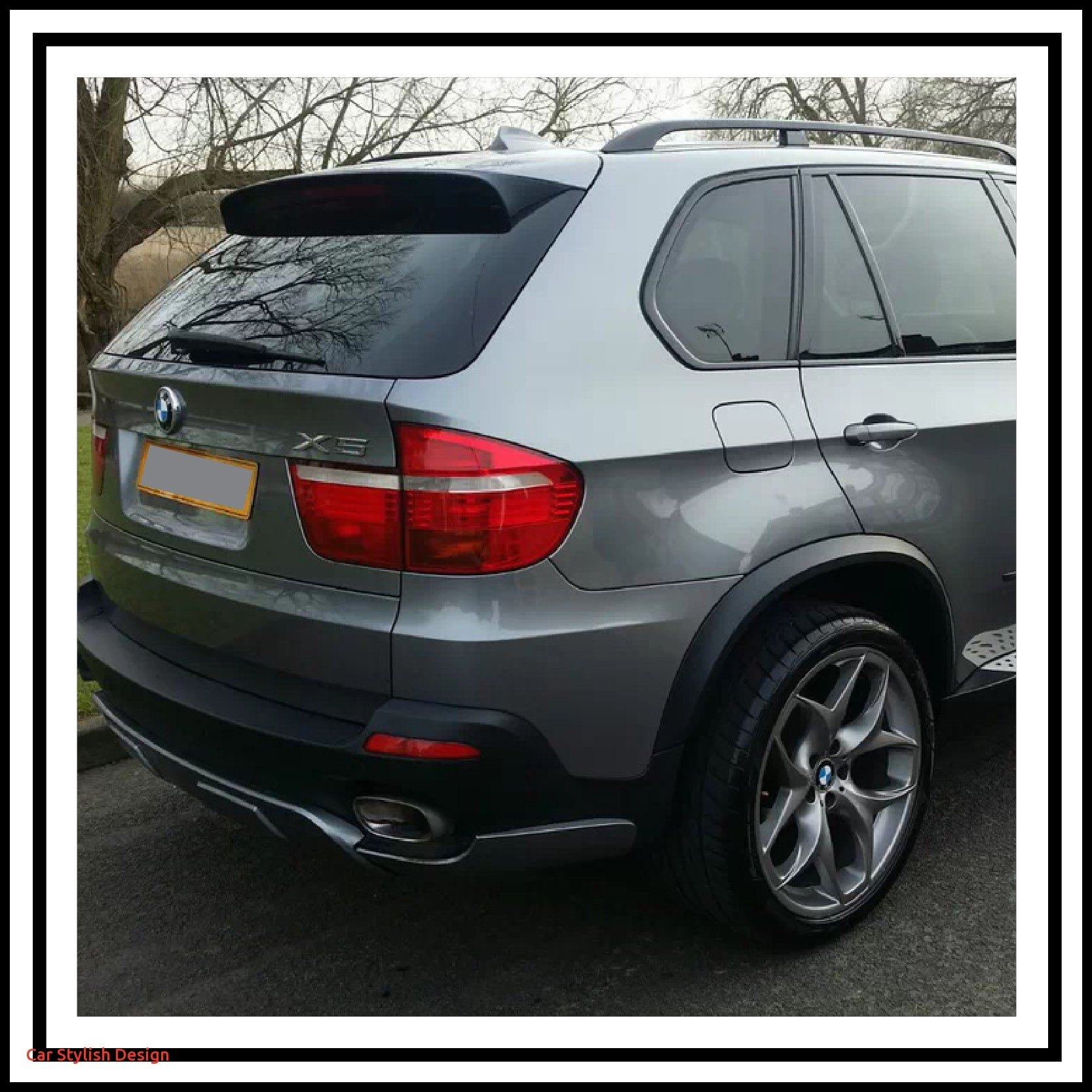 Bmw X5 2008 Unique 2008 Bmw E70 X5 3 0d Stage 1 and Full Dpf Removal