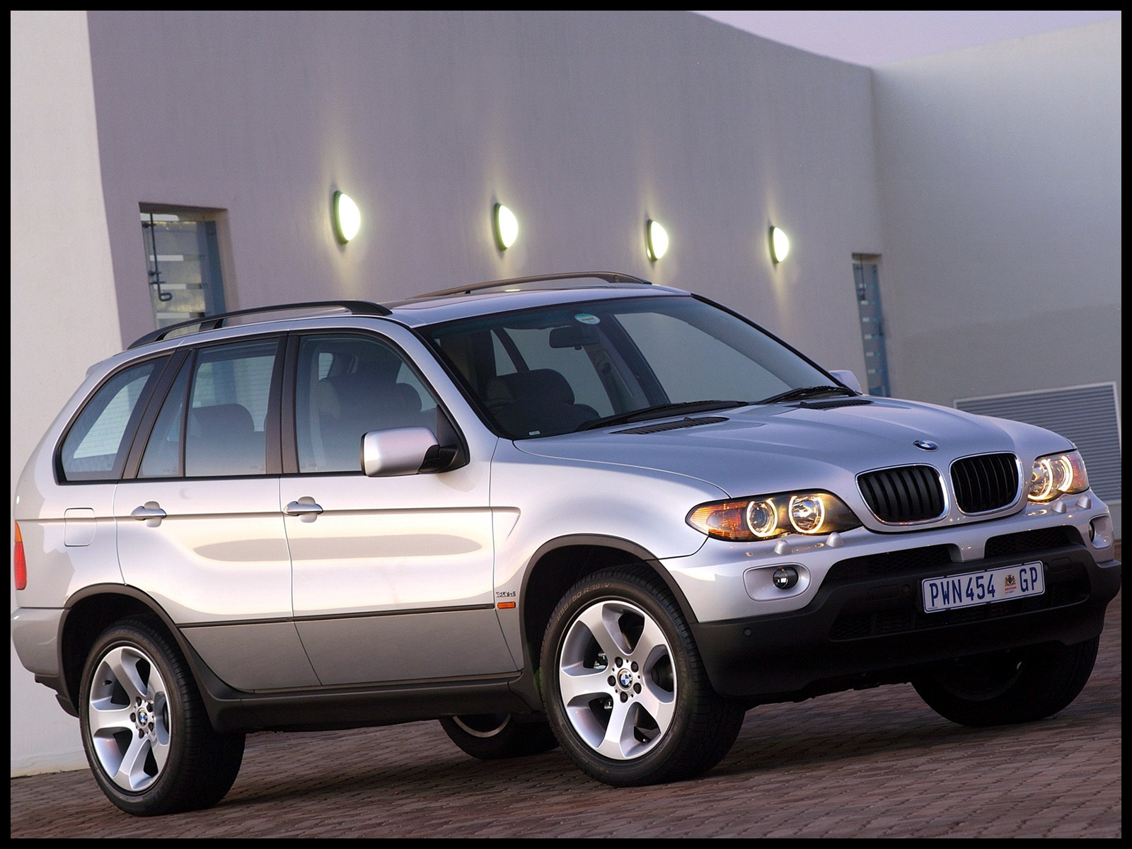 Bmw X5 Weight Best Bmw X5 3 0d 2003 Bmw X5 Weight New X5