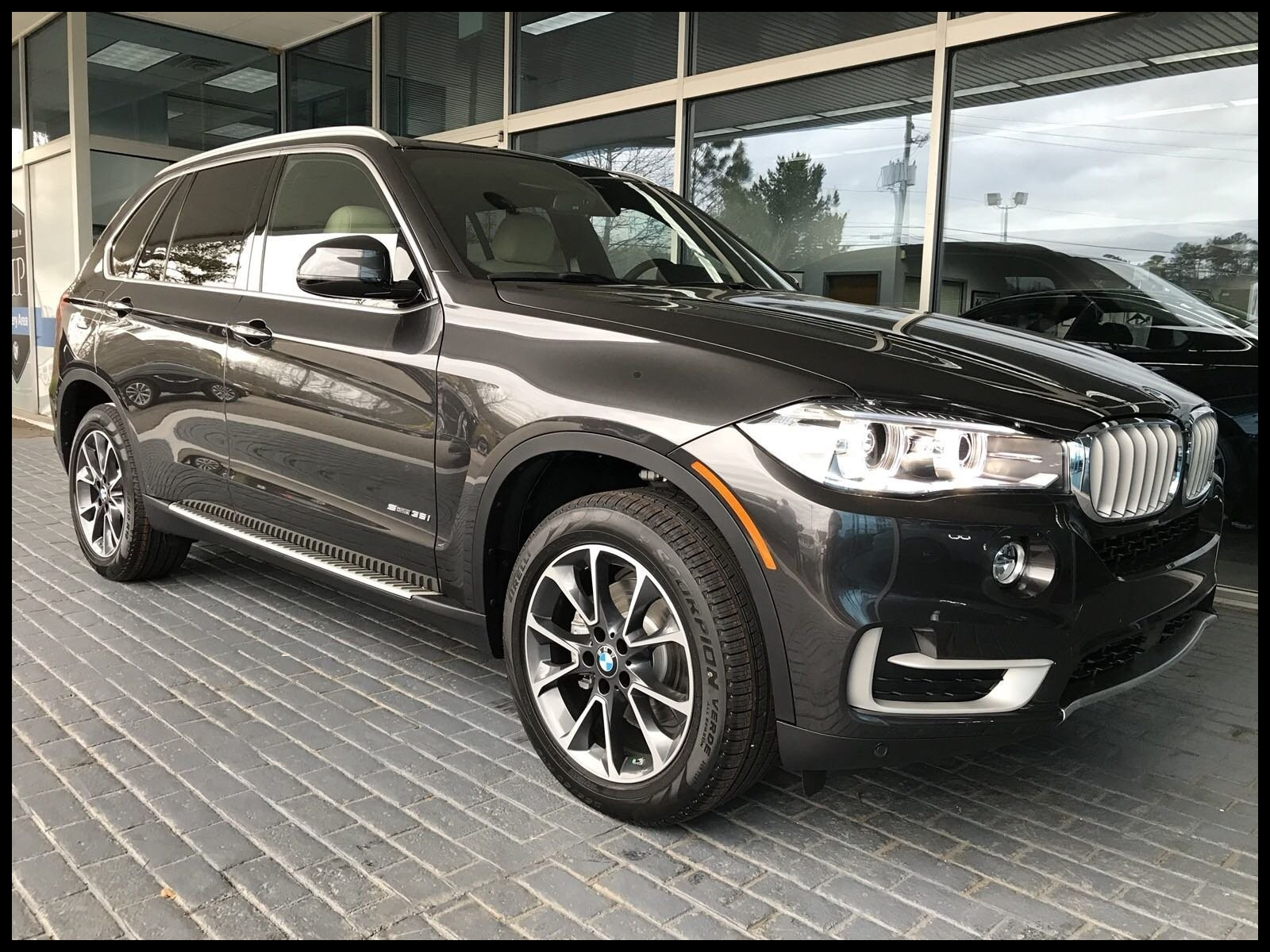 2018 Bmw X5 M Fresh 2018 Bmw X5 for Sale In athens Ga athens Bmw