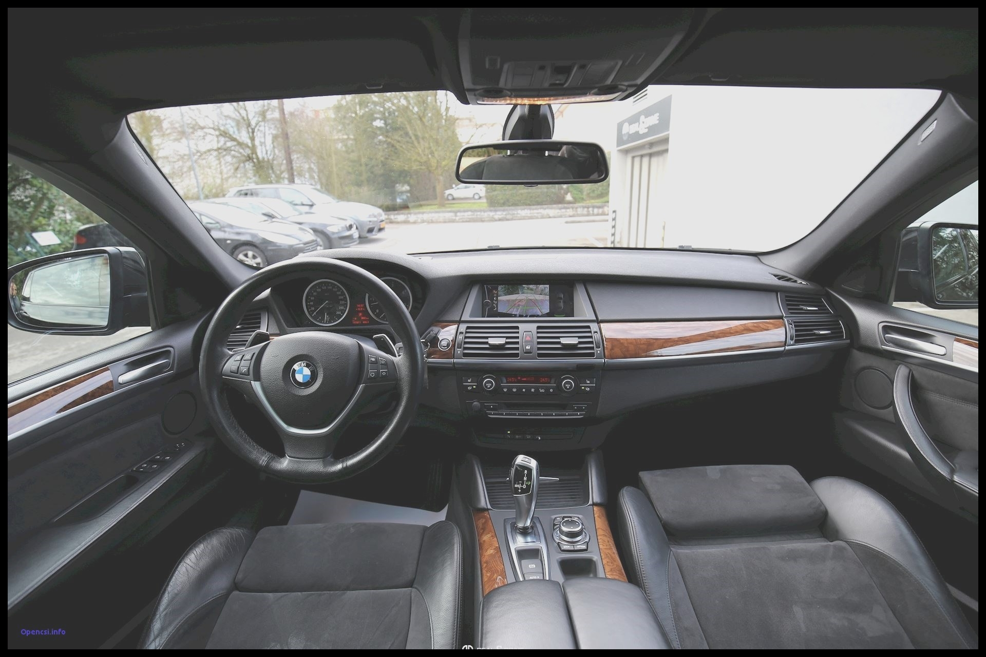 2018 Bmw Lease Specials Unique Bmw Lease Deals Lovely New Cars 0 Deals Inspirational Bmw X6