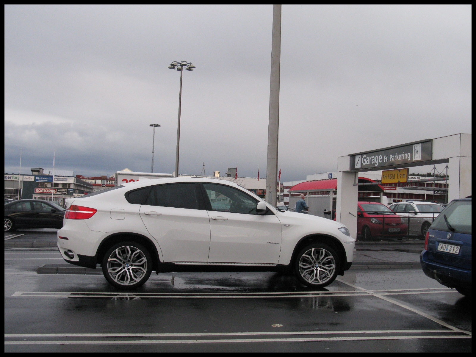 File BMW X6 4 0d
