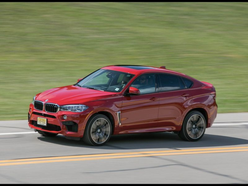 Bmw X6 0 60 >> Search Results For Page 894 The Best Choice Car