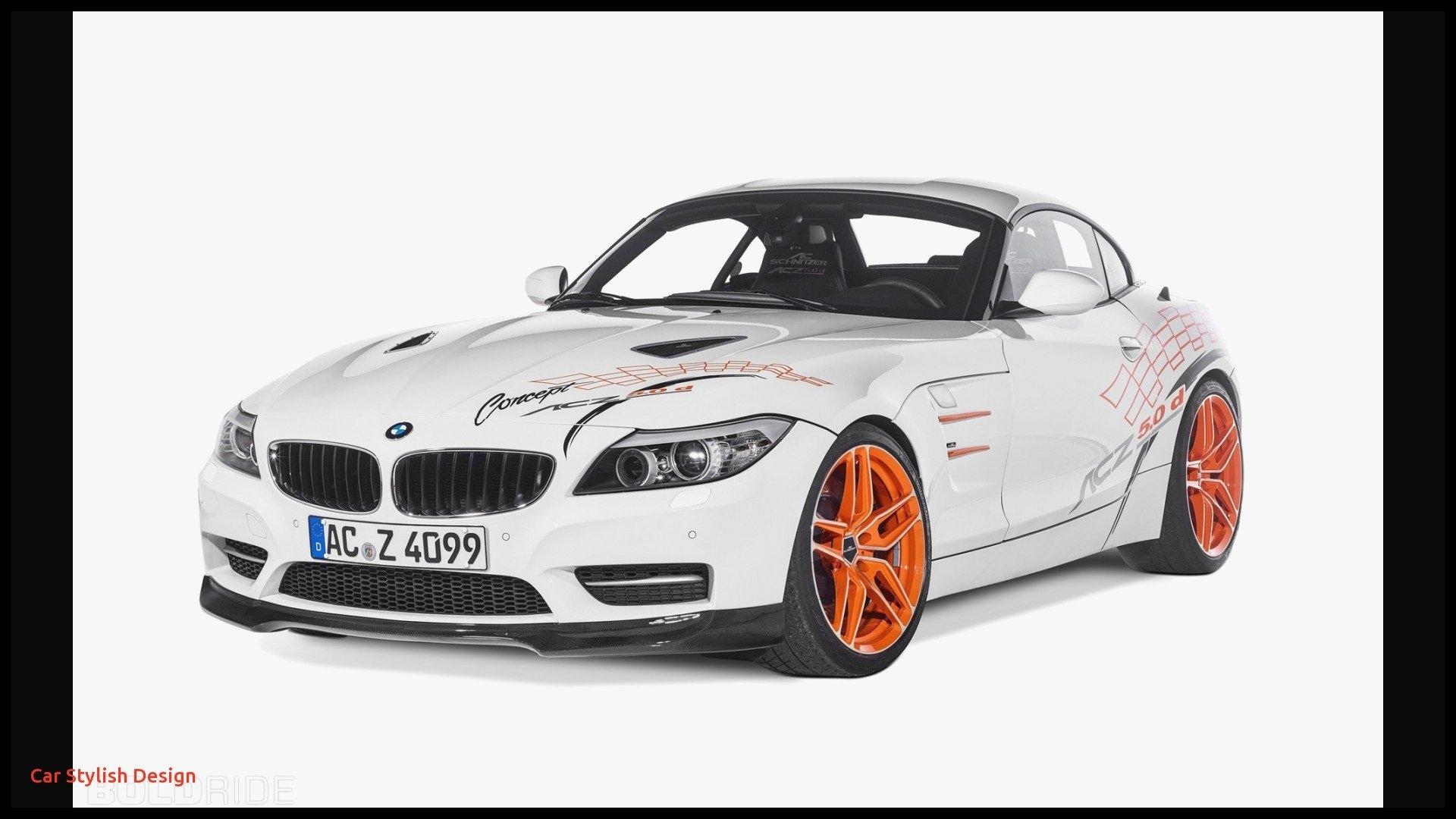 Bmw Fairfax Luxury Charm Ac Schnitzer Bmw Z4 Acz4 5 0d Car Wallpaper Hd