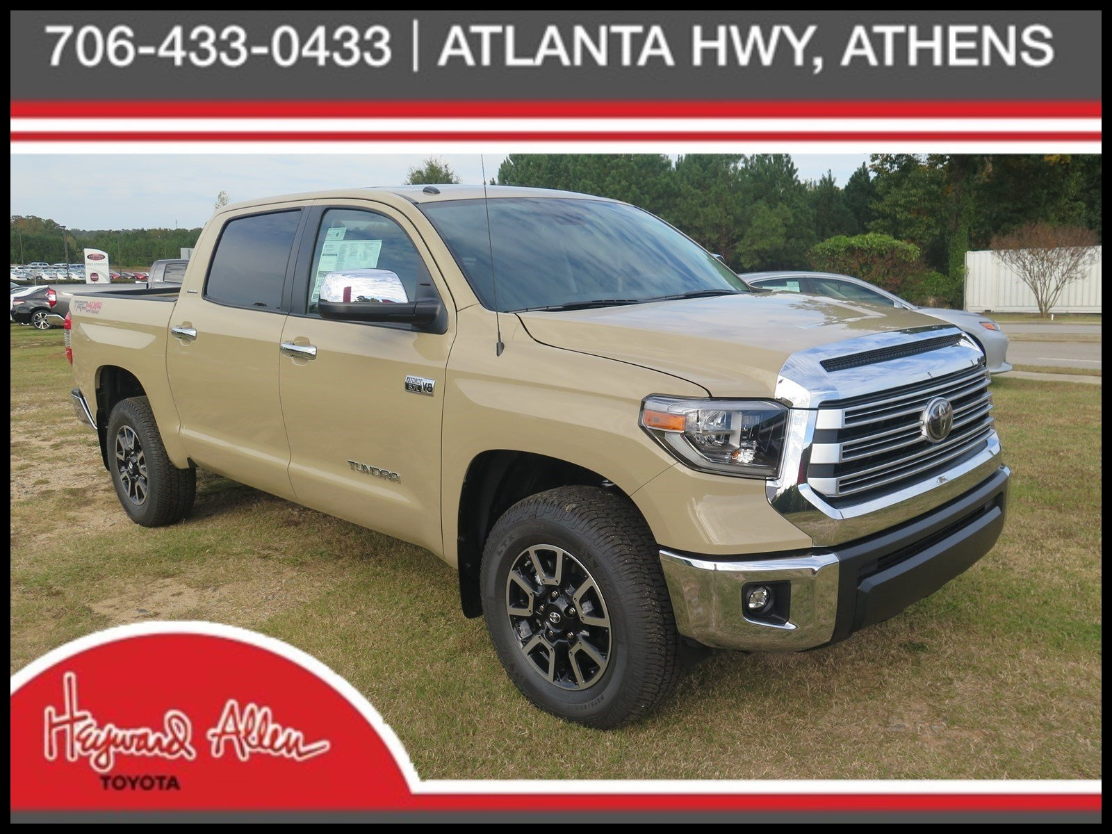 Special 2018 toyota Tundra Wheel Bolt Pattern Inspirational New 2018 toyota Release Date and Specs