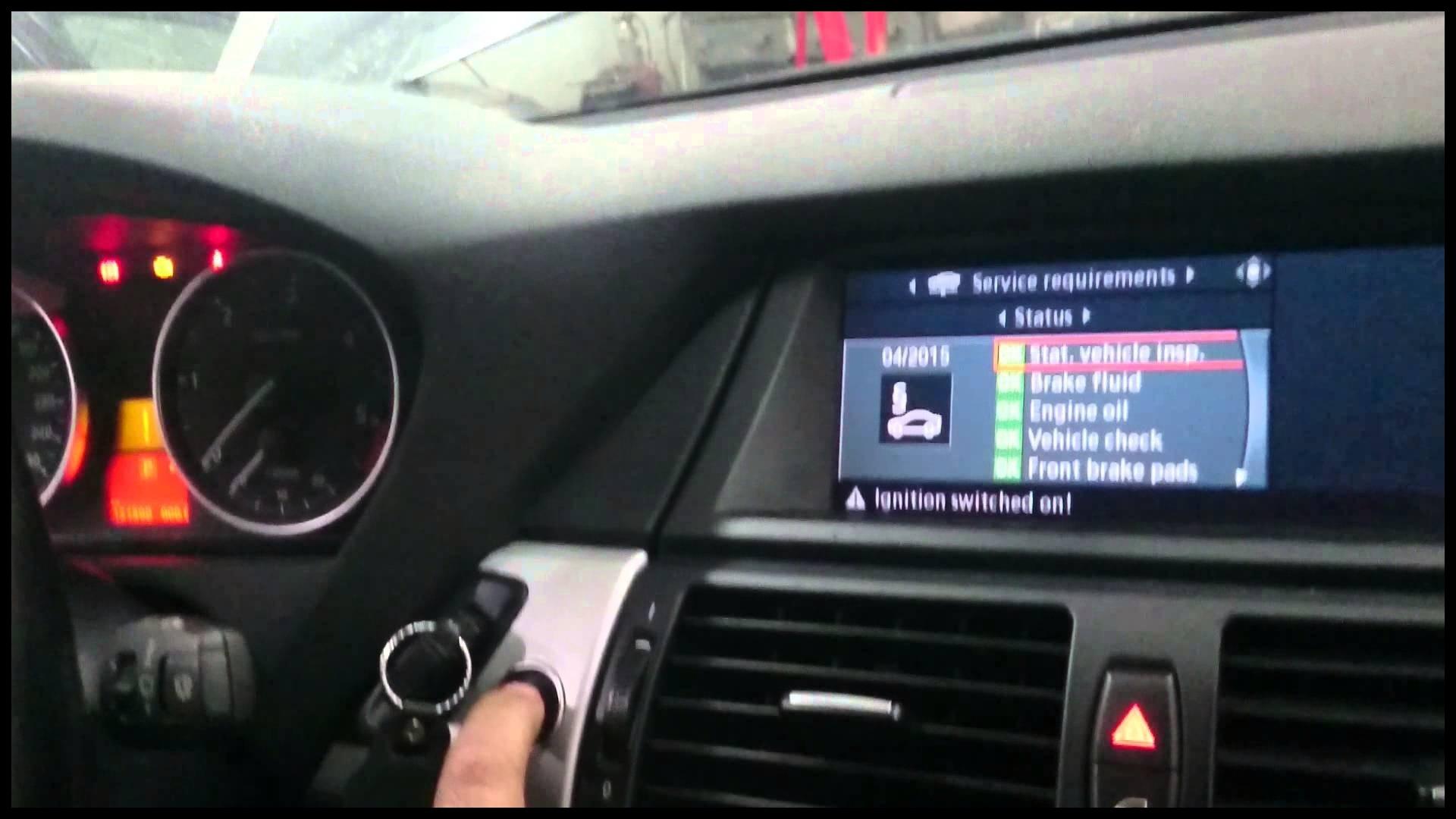Bmw X5 Check Brake Fluid Inspirational Bmw X5 2009 Problems Luxury Bmw E70 3 0d Problem