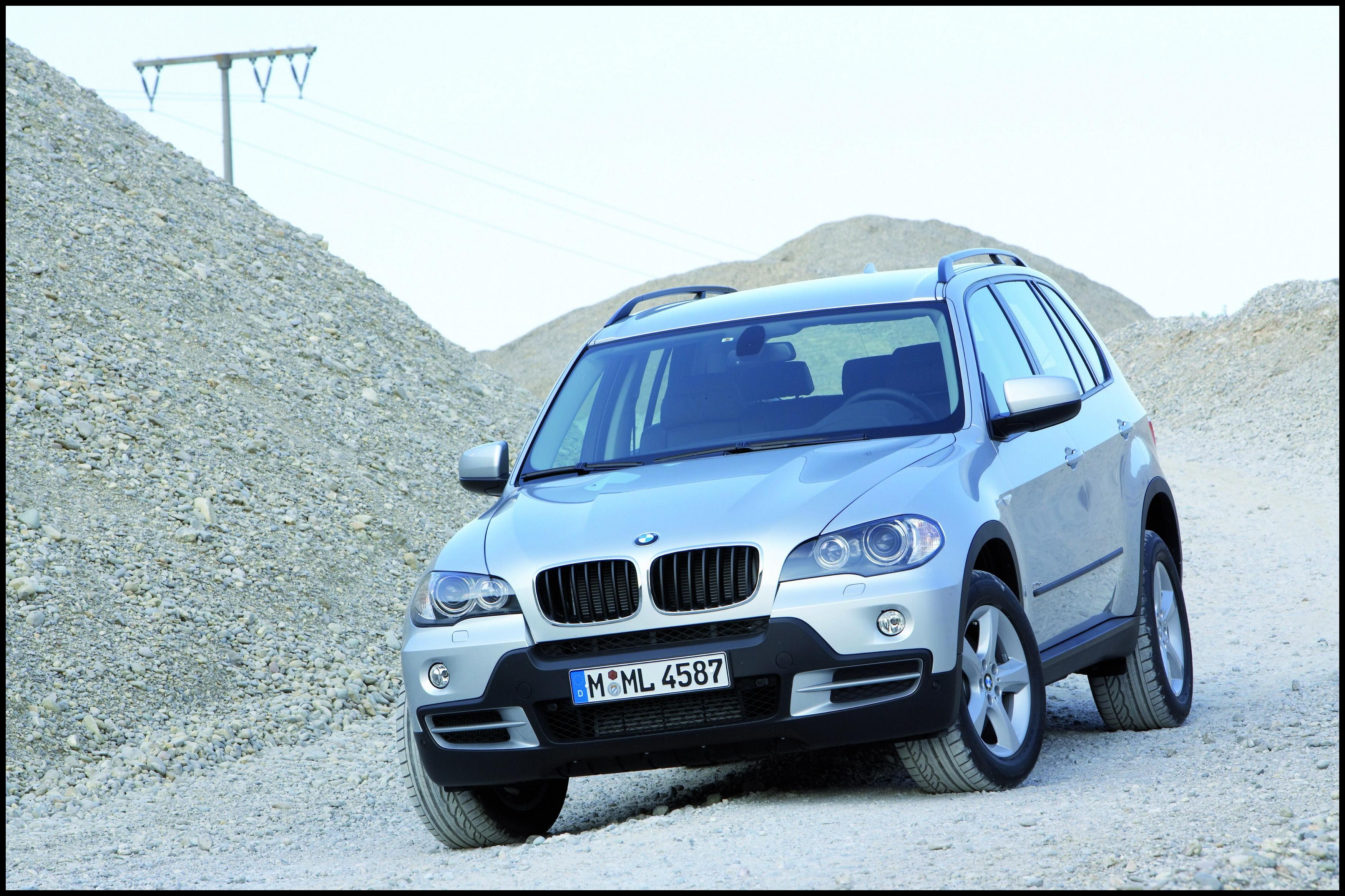 Can I Use Peak Coolant In My Bmw Luxury 2008 Bmw X5 18beautiful Can I