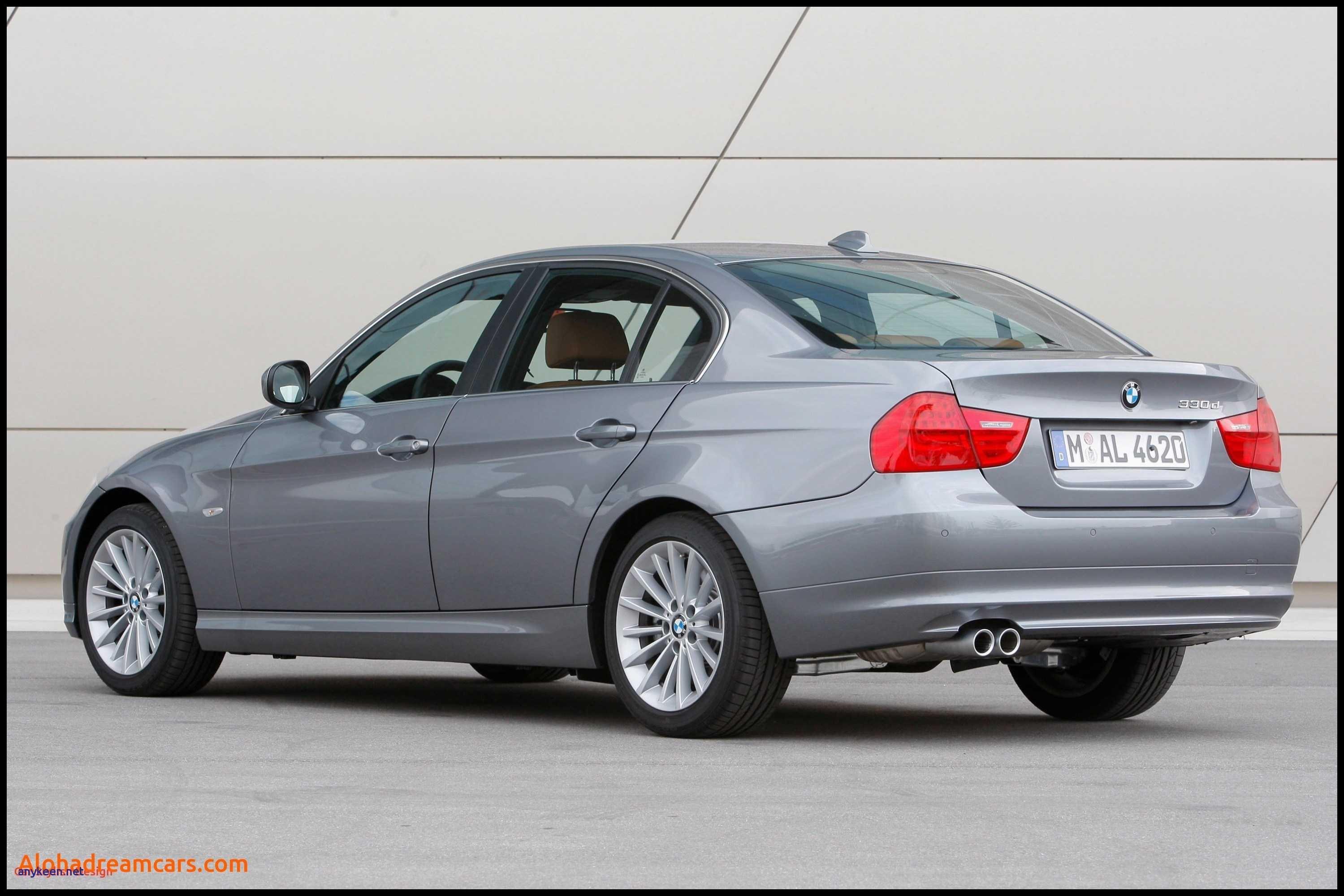 Acura 2019 Ilx Bmw 3 2019 First Drive 2019 Bmw X5 Interior Unique Bmw X5 3