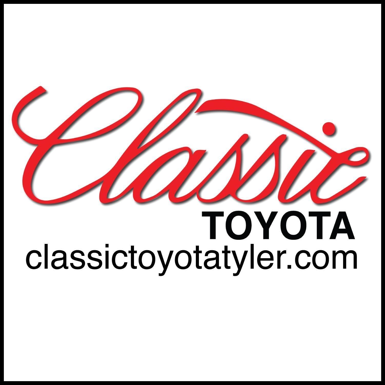 Crown Kia Tyler Tx Classic toyota Classictoyotatx
