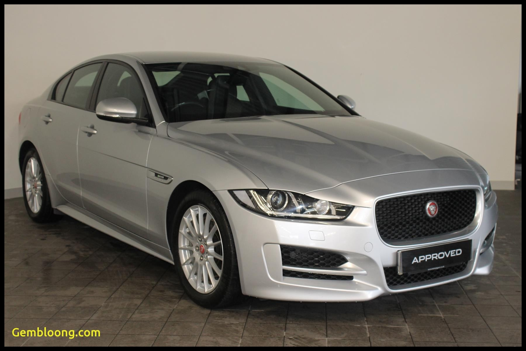 Used Cars Cleveland Lovely Cars for Sale Near Me Leeds Inspirational Used 2016 Jaguar Xe 2