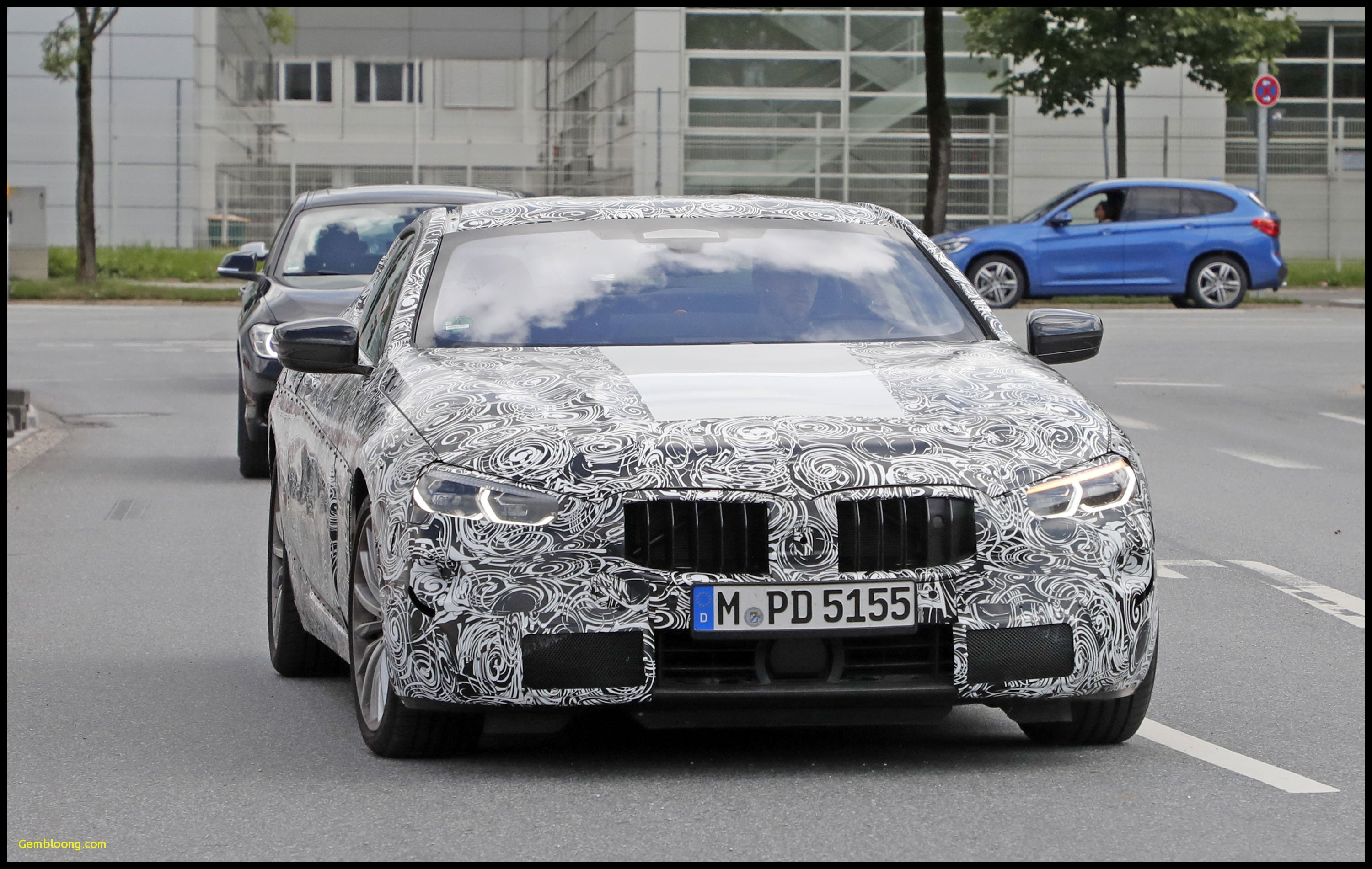 Bmw 2018 7 Series Redesign And Price New 3 Series 2019 2019 Bmw 7 Cool Bmw 745i Wallpaper