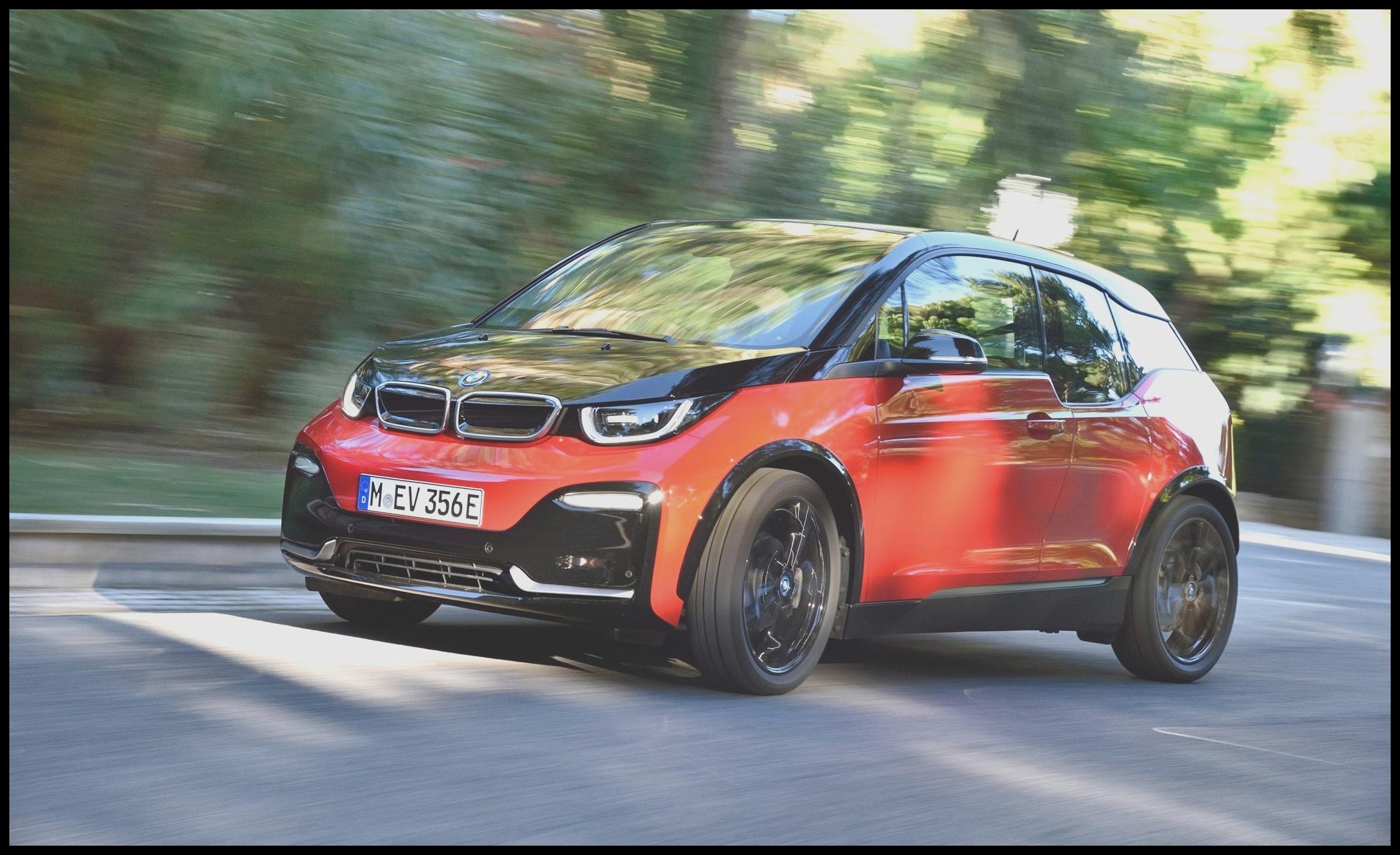 Bmw Electric Car Price Elegant 14 New Bmw I3 Price Bmw Electric Car Price New