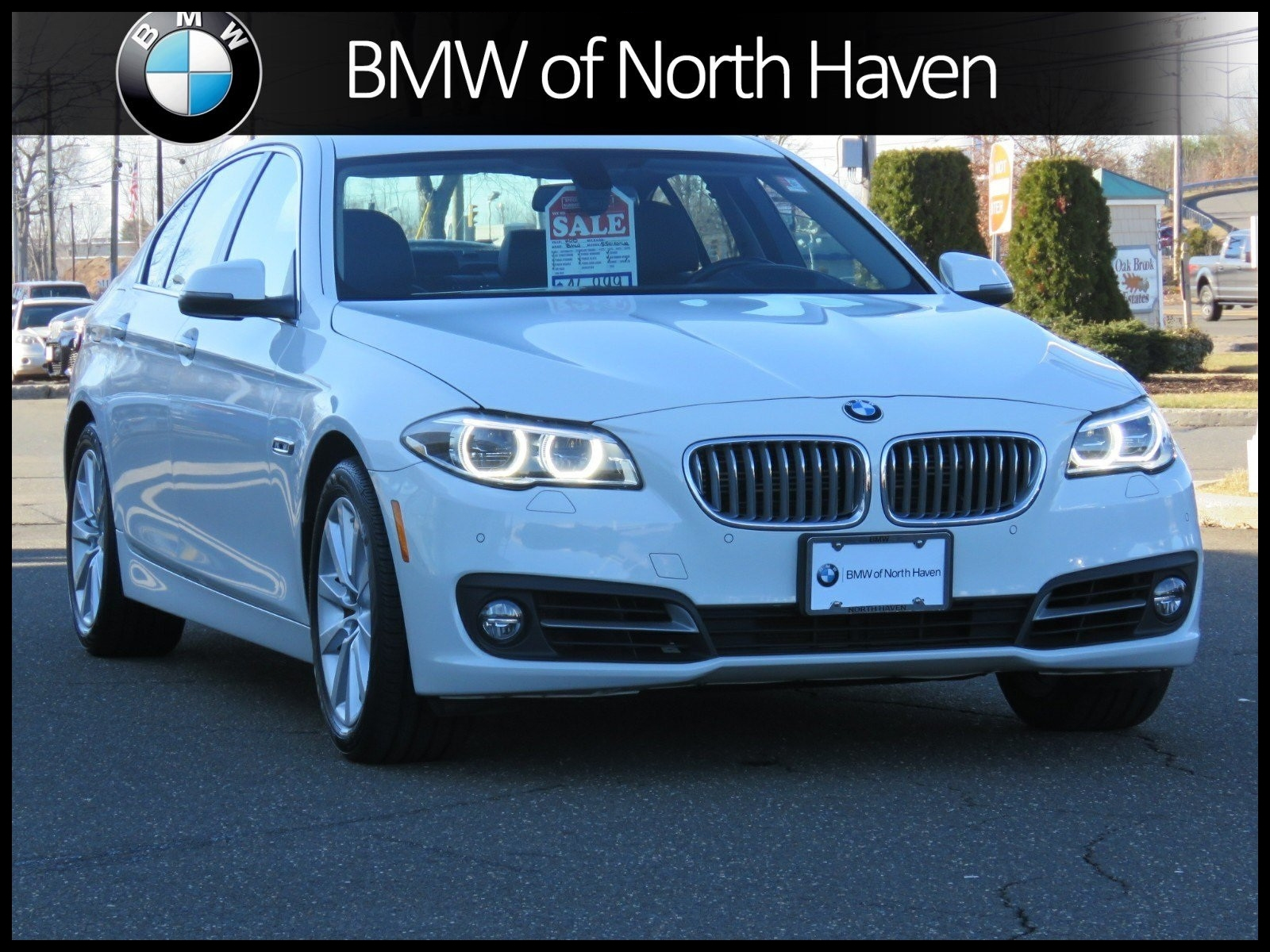 Cpo Bmw Search Elegant Hot News Bmw 2019 5 Series Certified Pre Owned 2015 Bmw 5