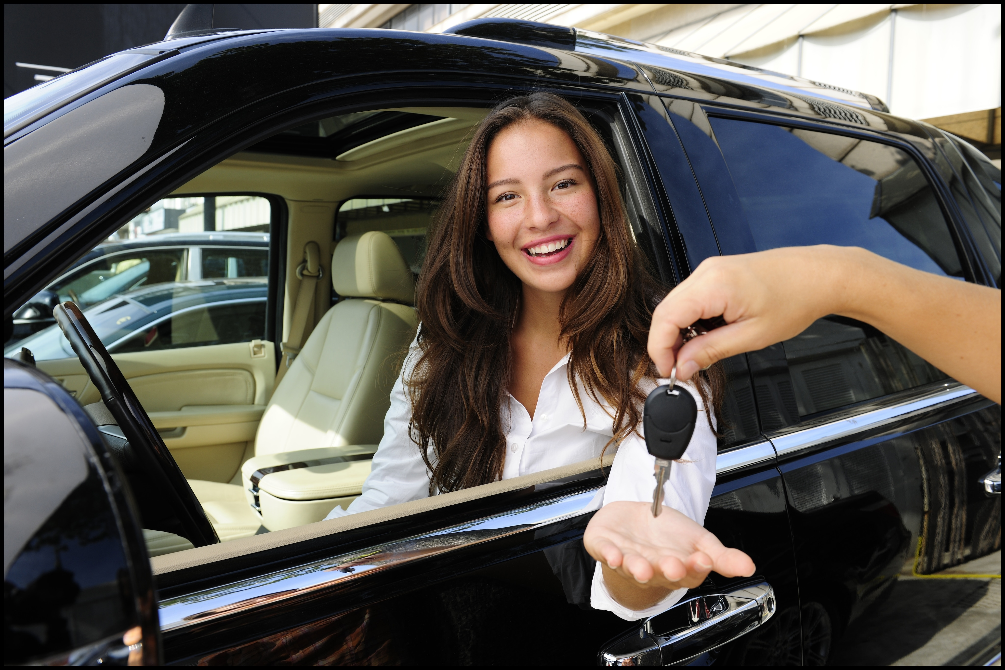 If you ve been searching for a new Toyota car or SUV in the Decatur area you may be wondering what the benefits are to leasing your next new car