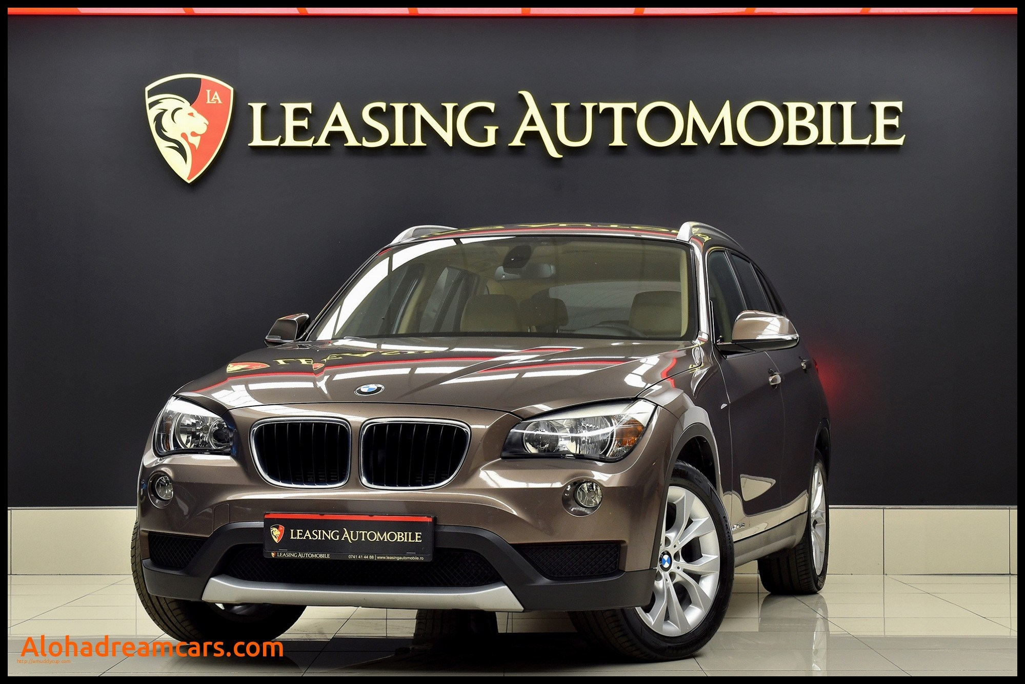 2019 alfa romeo 6c new interior bmw x1