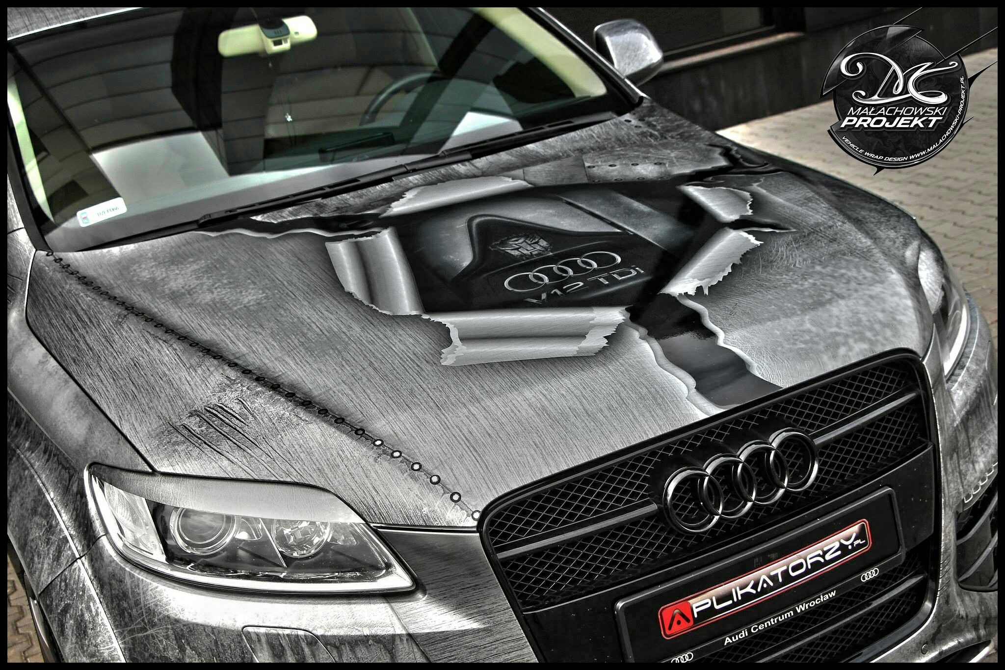 Audi Miami Fl Beautiful Pin by Dwh Love for Audi Pinterest