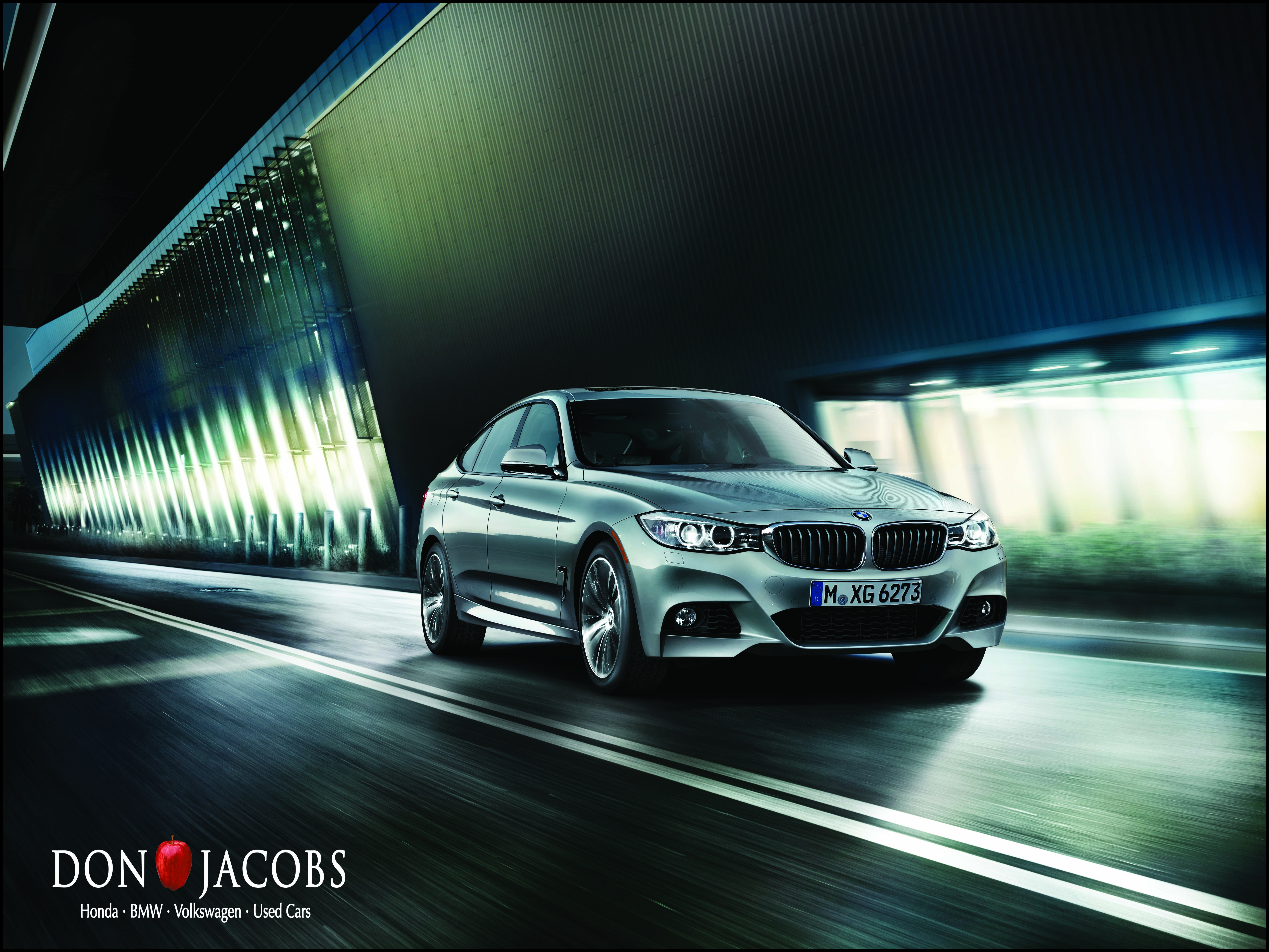 Bmw Don Jacobs Luxury the Award Winning 2014 Bmw 3 Series Check them Out at Don