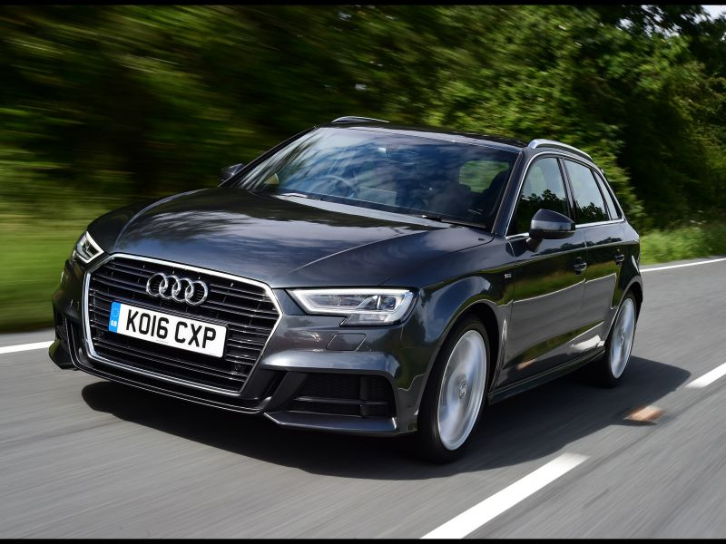 Audi European Delivery >> Audi Page 72 The Best Choice Car