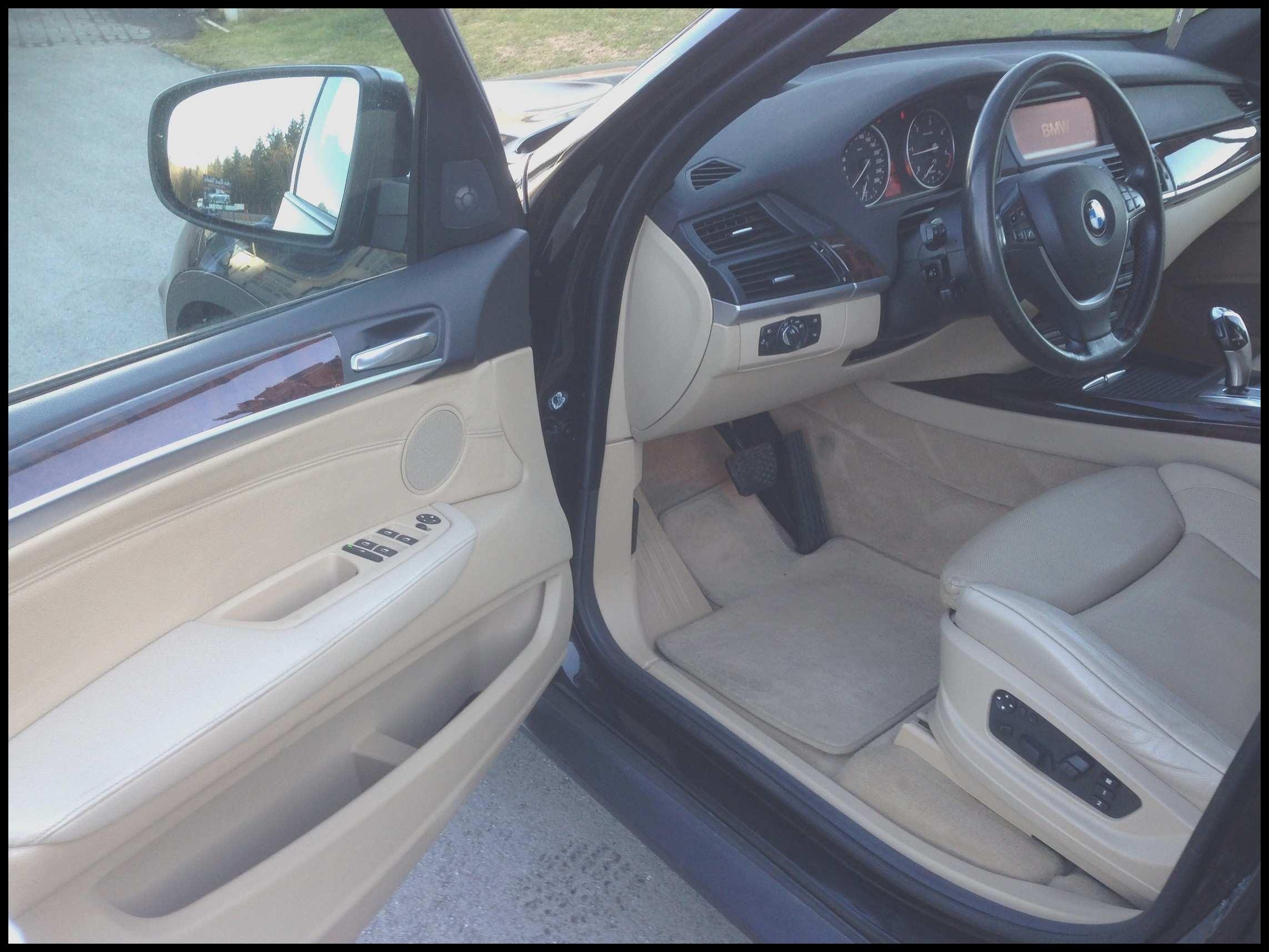 Best Rated Vaccums Wonderful Bmw Dealer Best Bmw X5 3 0d E70 – Gebrauchtfahrzeuge Bei Auto