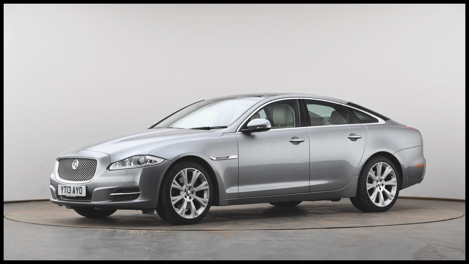 Used Cars Fremont Unique New Jaguar
