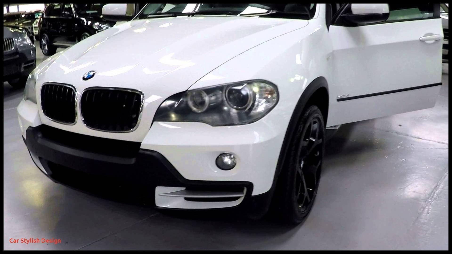 Used Cars In Fresno Best Bmw Fresno Fresh Bmw X5 3 0d White 2008 Sn