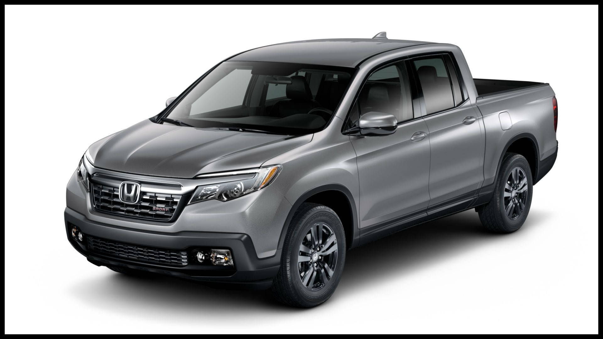 Honda Ridgeline Dealer Invoice Best 2018 Honda Ridgeline is Available now at $29 630 the