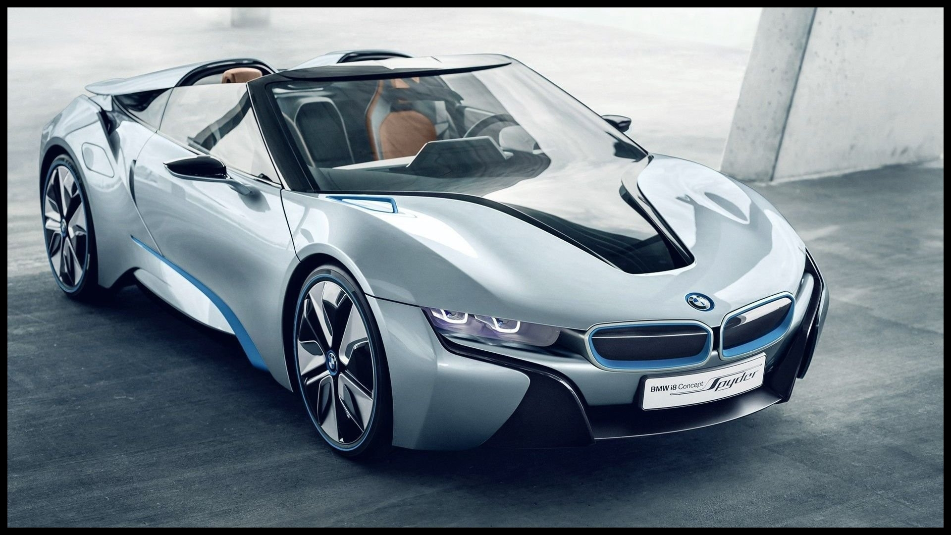 Bmw I8 Wallpaper Fresh Bmw I8 Wiki Inspirational File 3 0d X5 Grill Awesome Bmw I8 Wallpaper Download