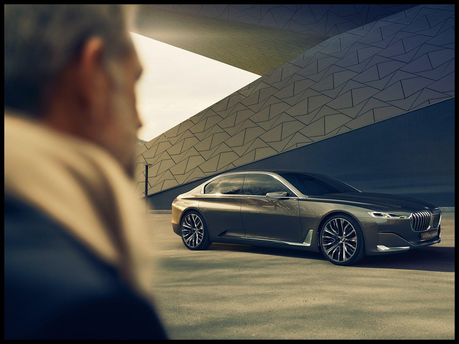 Car Image High Quality Fresh High Quality Bmw Vision Future Luxury High Quality Bmw Concept Wallpaper