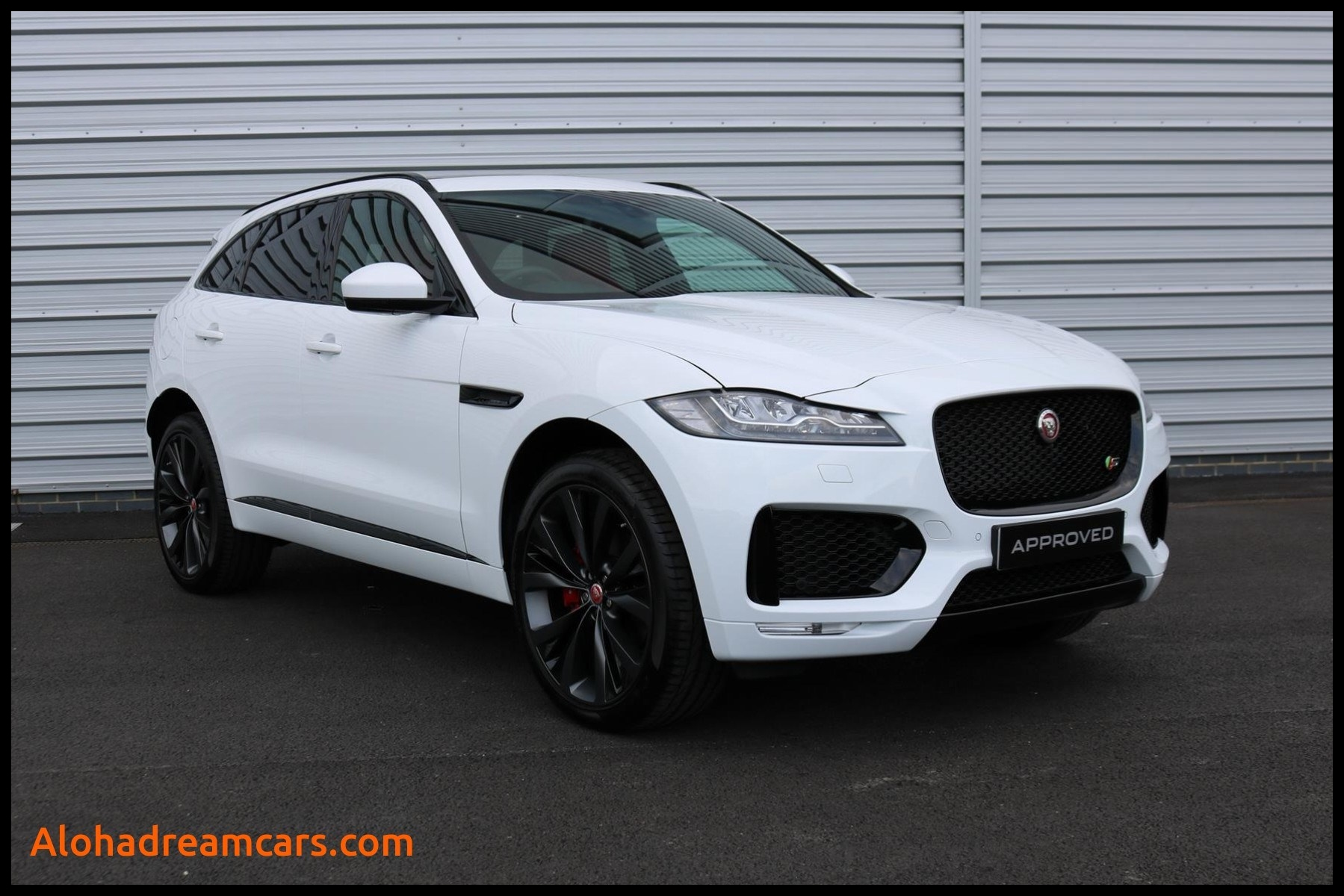 Q5 Audi 2018 Review 2018 Audi Q5 Overview Hot News 2018 Rs3 Used 2018 Jaguar F