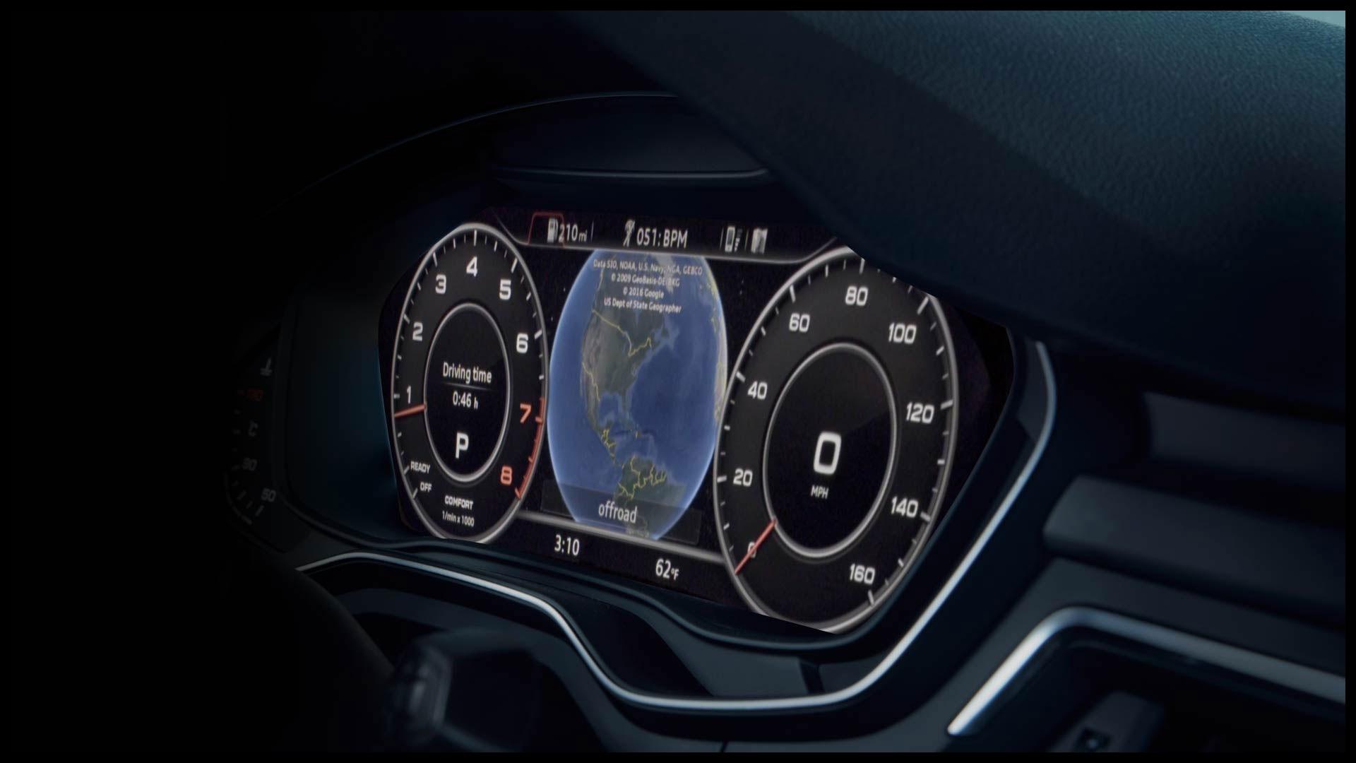 2019 Bmw Sports Beautiful 2019 Audi Prestige Beautiful 2009 09 Bmw X5 3 0d M Sport