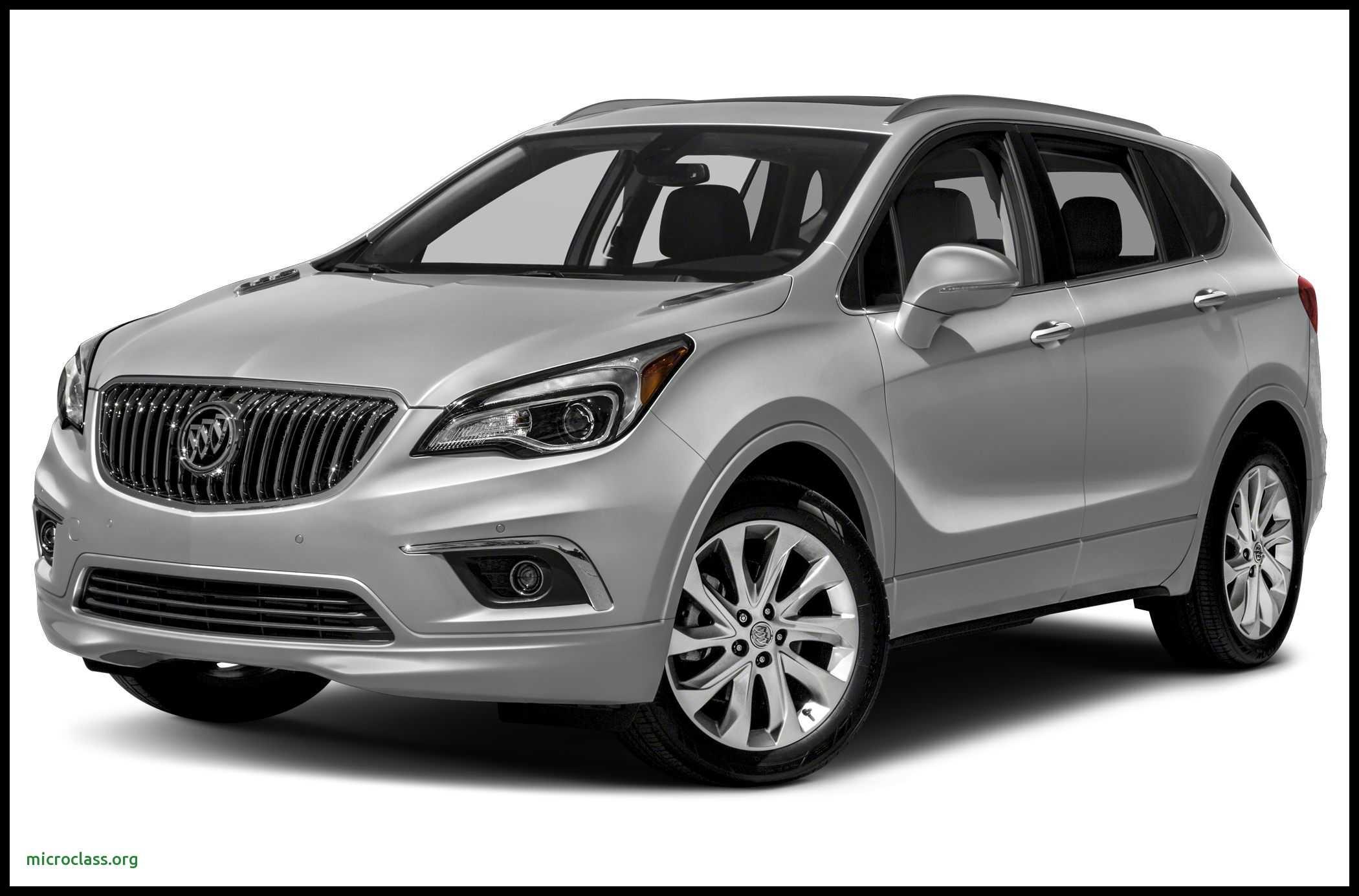 2018 Buick Envision Vs 2018 toyota Rav4 and 2018 Hyundai Santa Fe Lovely toyota Rav4